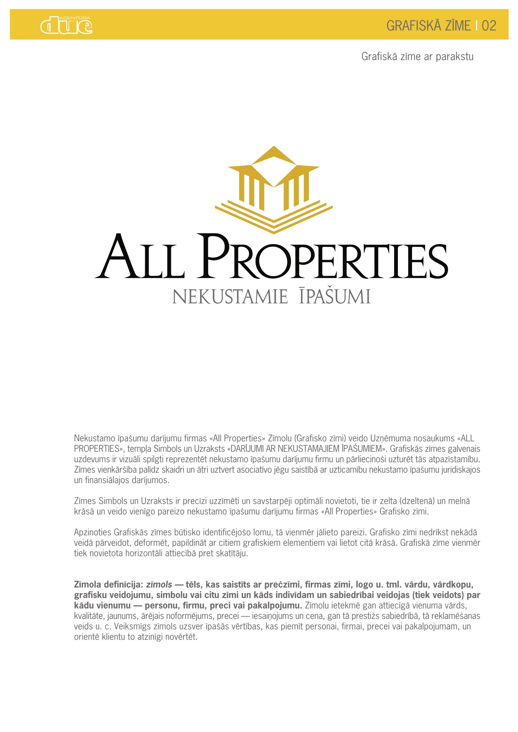 ALL_Properties_Stils 2