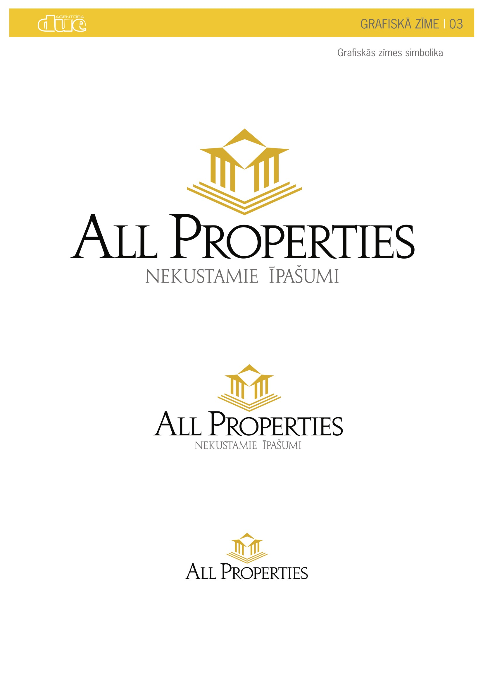ALL_Properties_Stils 4