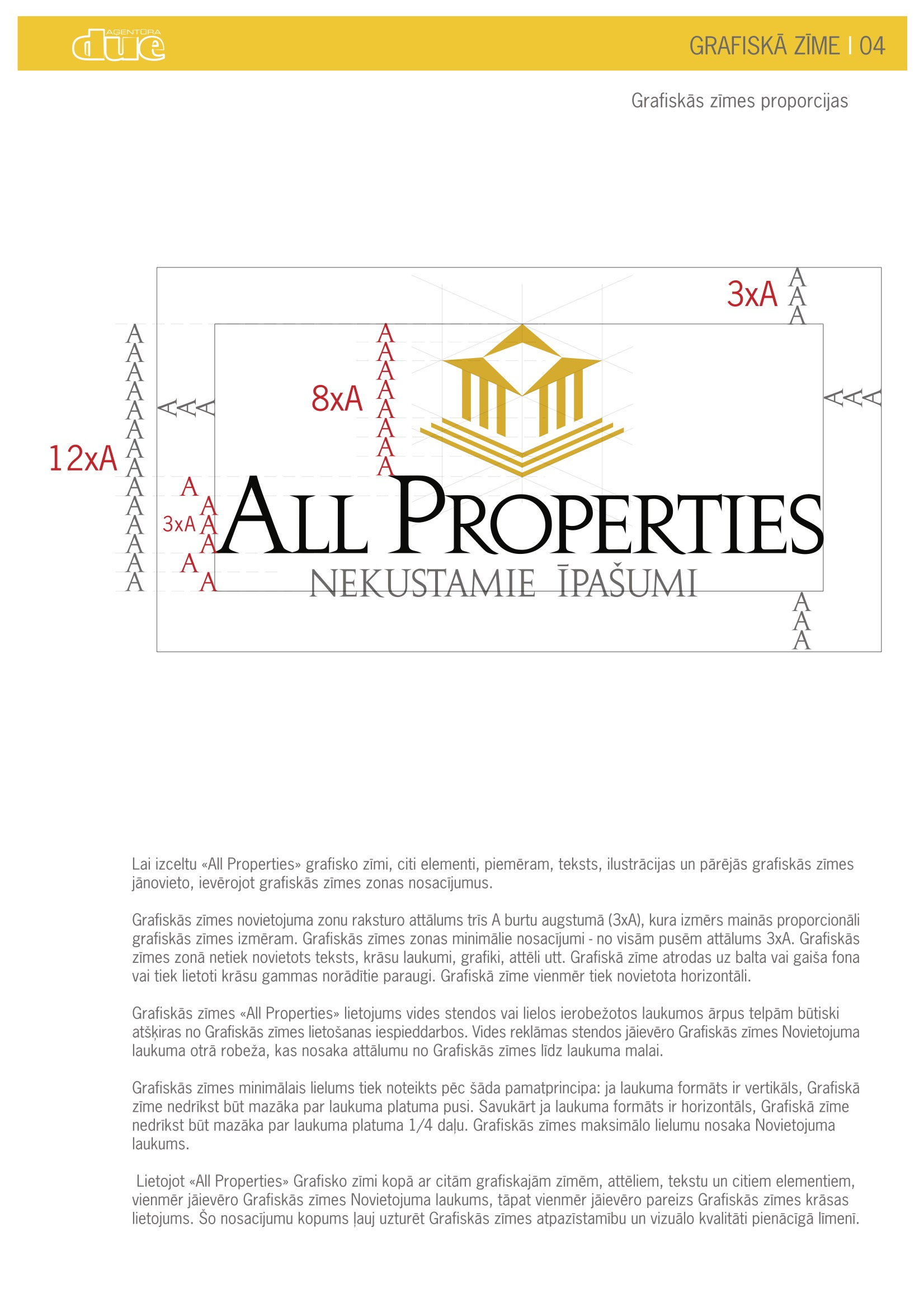 ALL_Properties_Stils 6