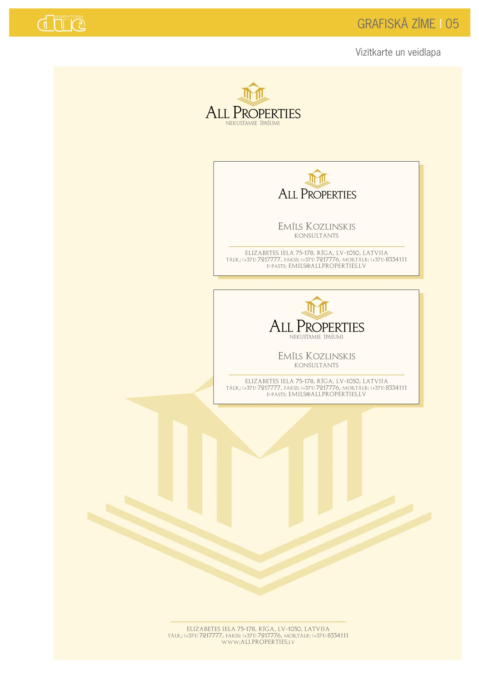 ALL_Properties_Stils 9
