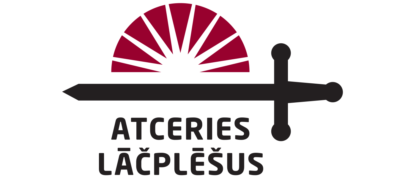 Atceries_Lacplesus_logo_majaslapai