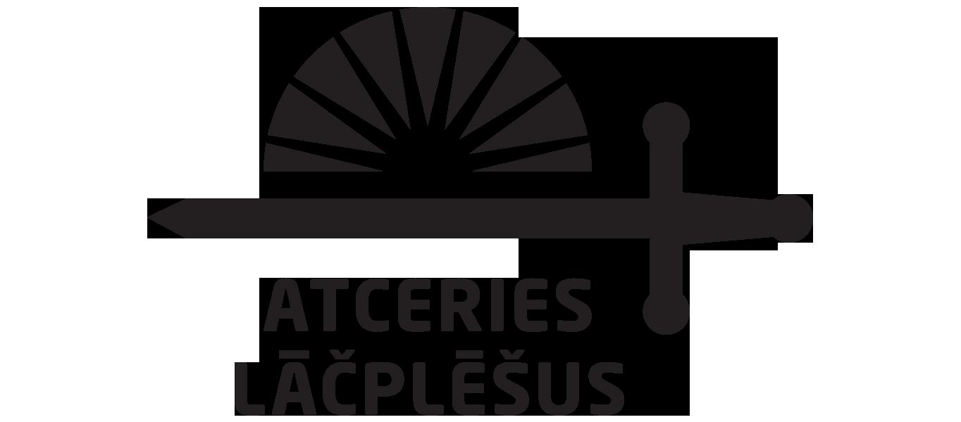 Atceries_Lacplesus_logo_melns_majaslapai