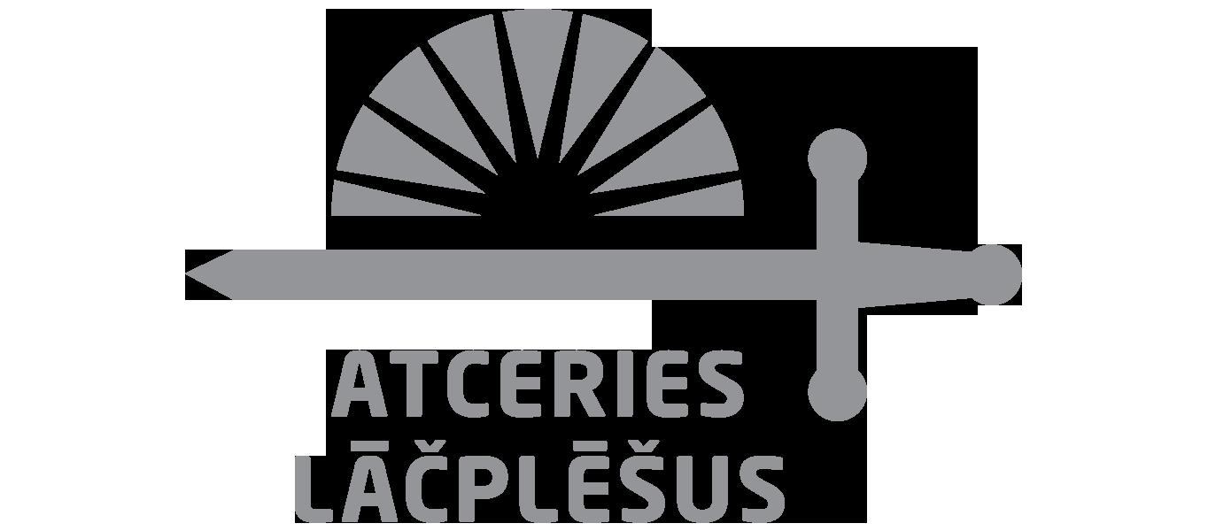 Atceries_Lacplesus_logo_sudrabs_majaslapai