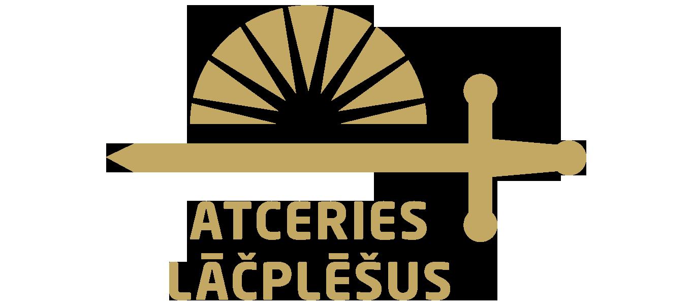 Atceries_Lacplesus_logo_zelts_majaslapai