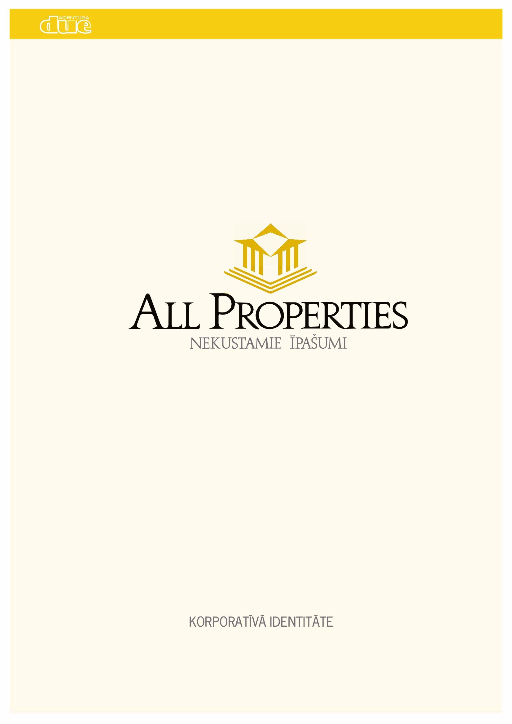 ALL_Properties_Stils 1
