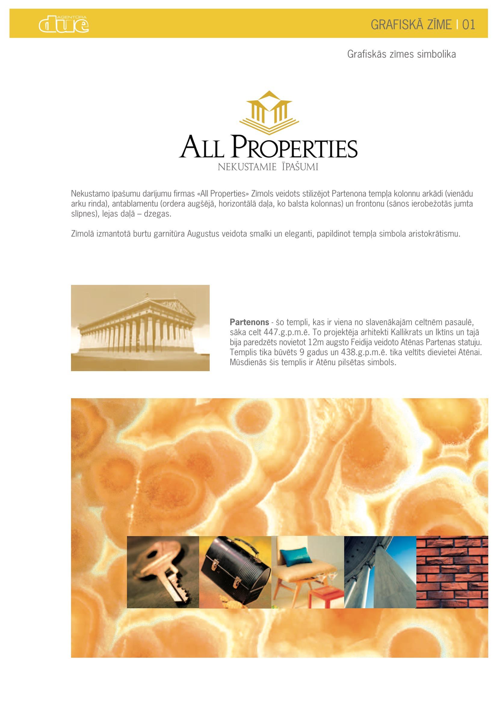 ALL_Properties_Stils 3