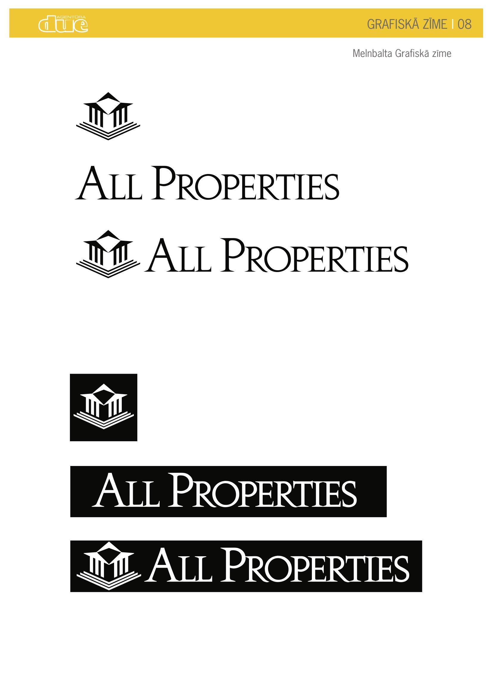 ALL_Properties_Stils 5