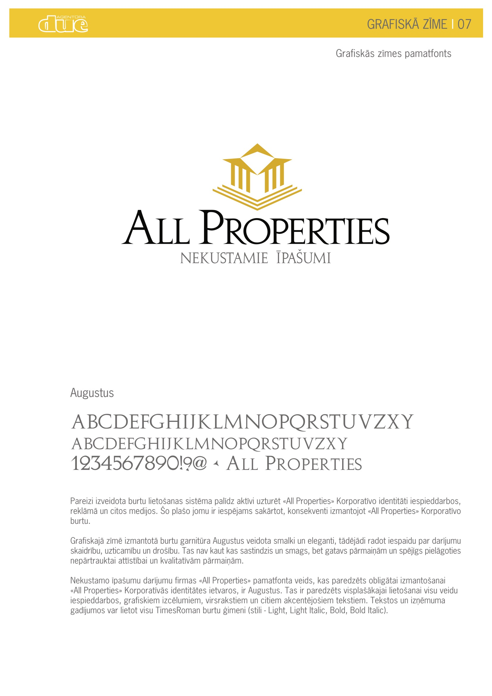 ALL_Properties_Stils 8