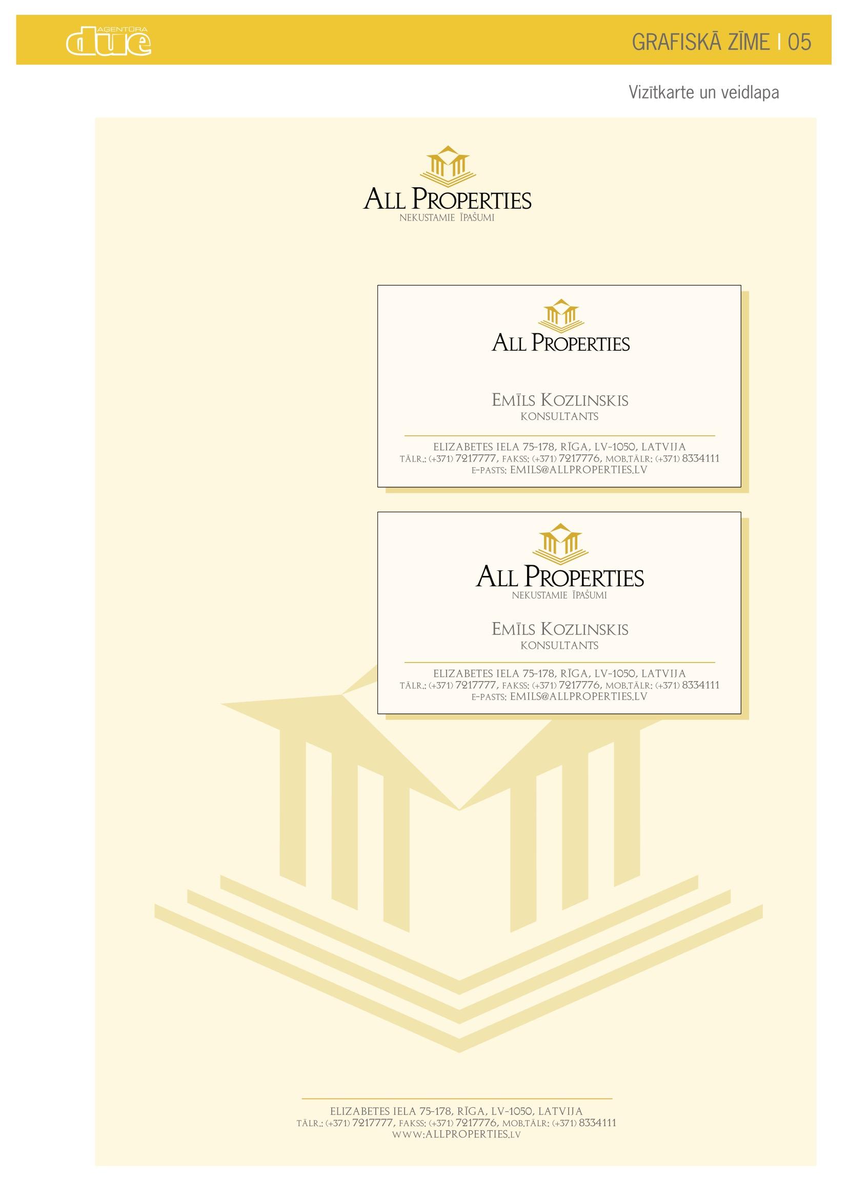 ALL_Properties_Stils 9