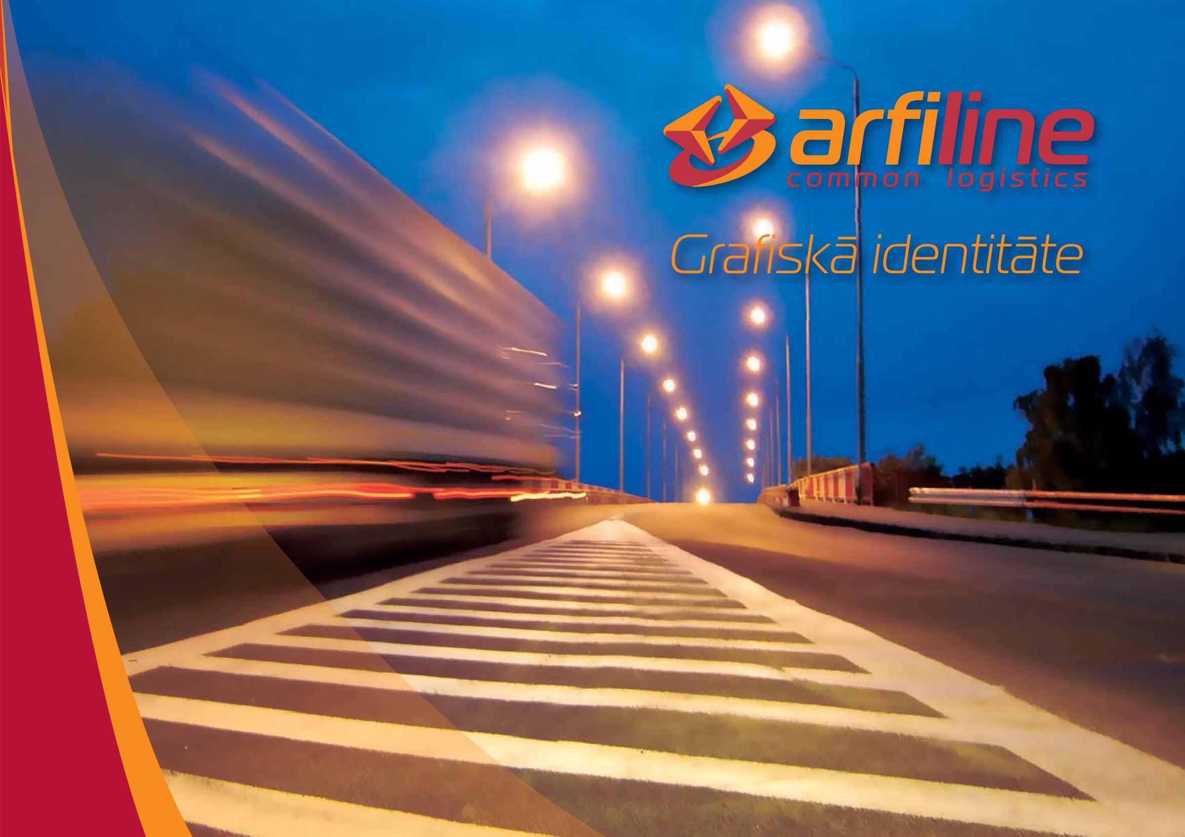 ARFILine_tils 1