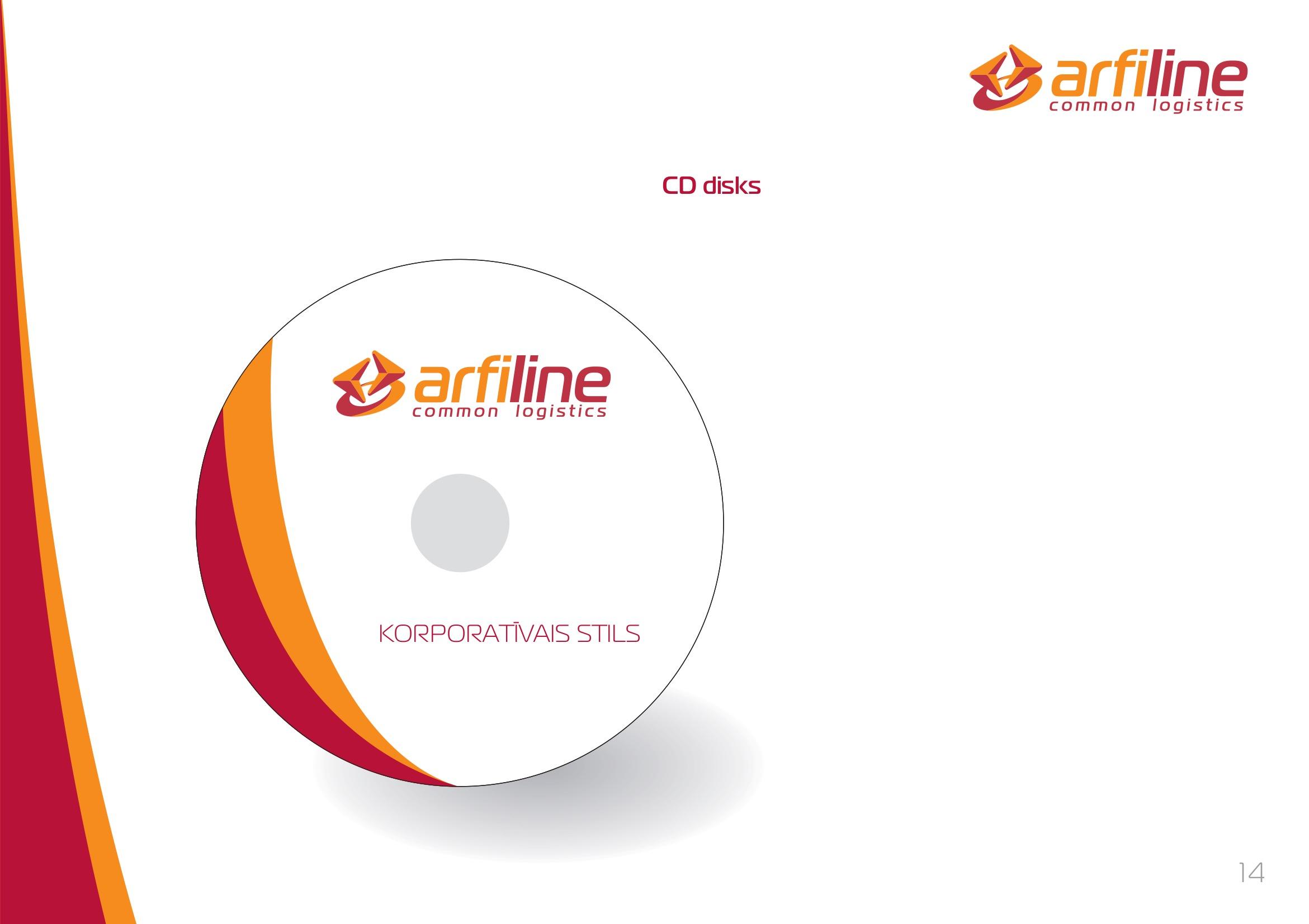 ARFILine_tils 14