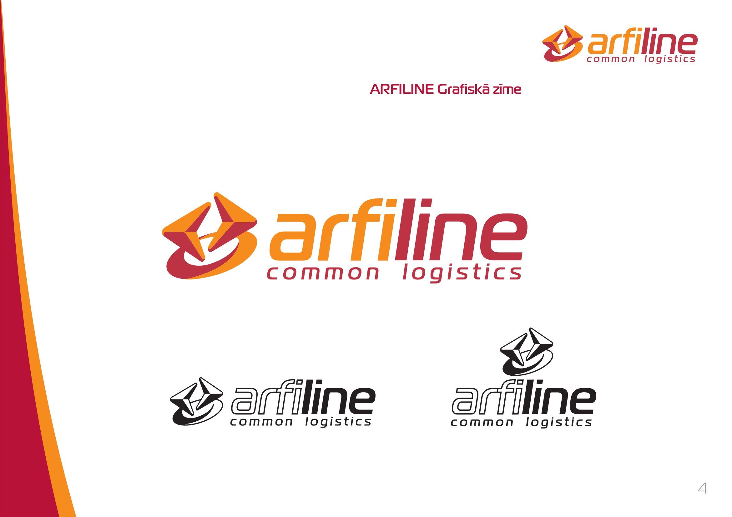 ARFILine_tils 4