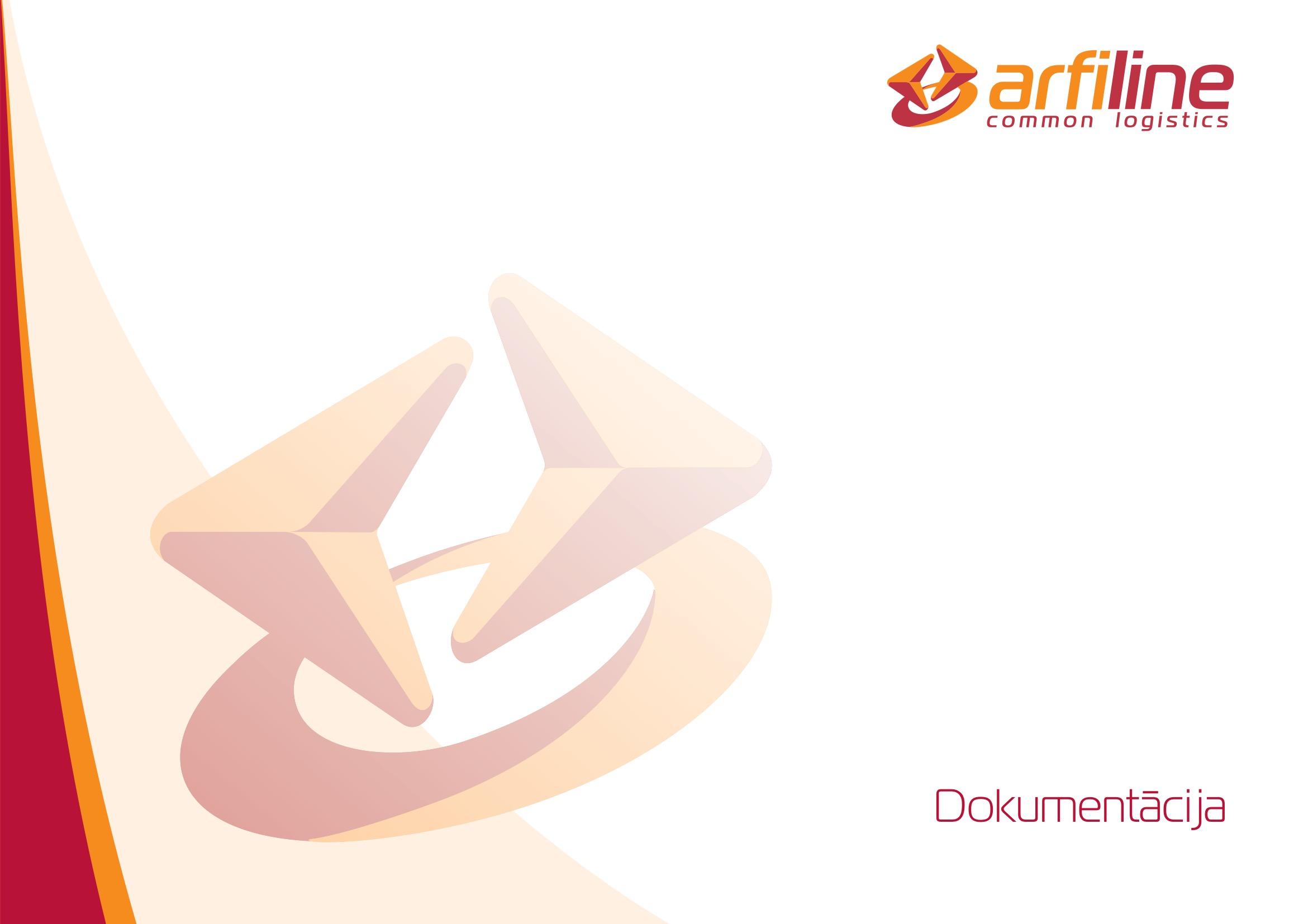 ARFILine_tils 9