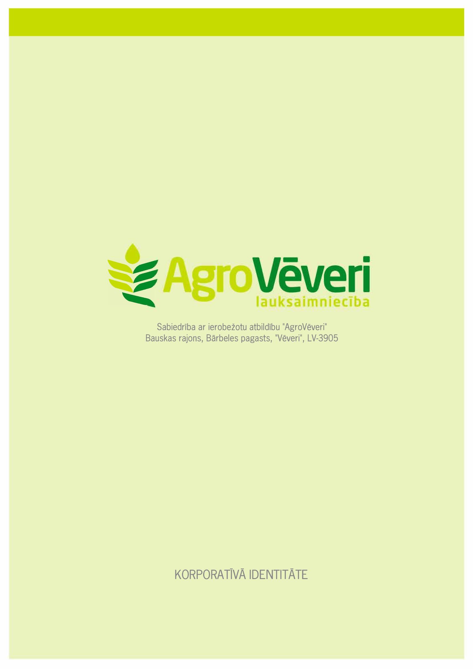 Agroveveri_Stils 1
