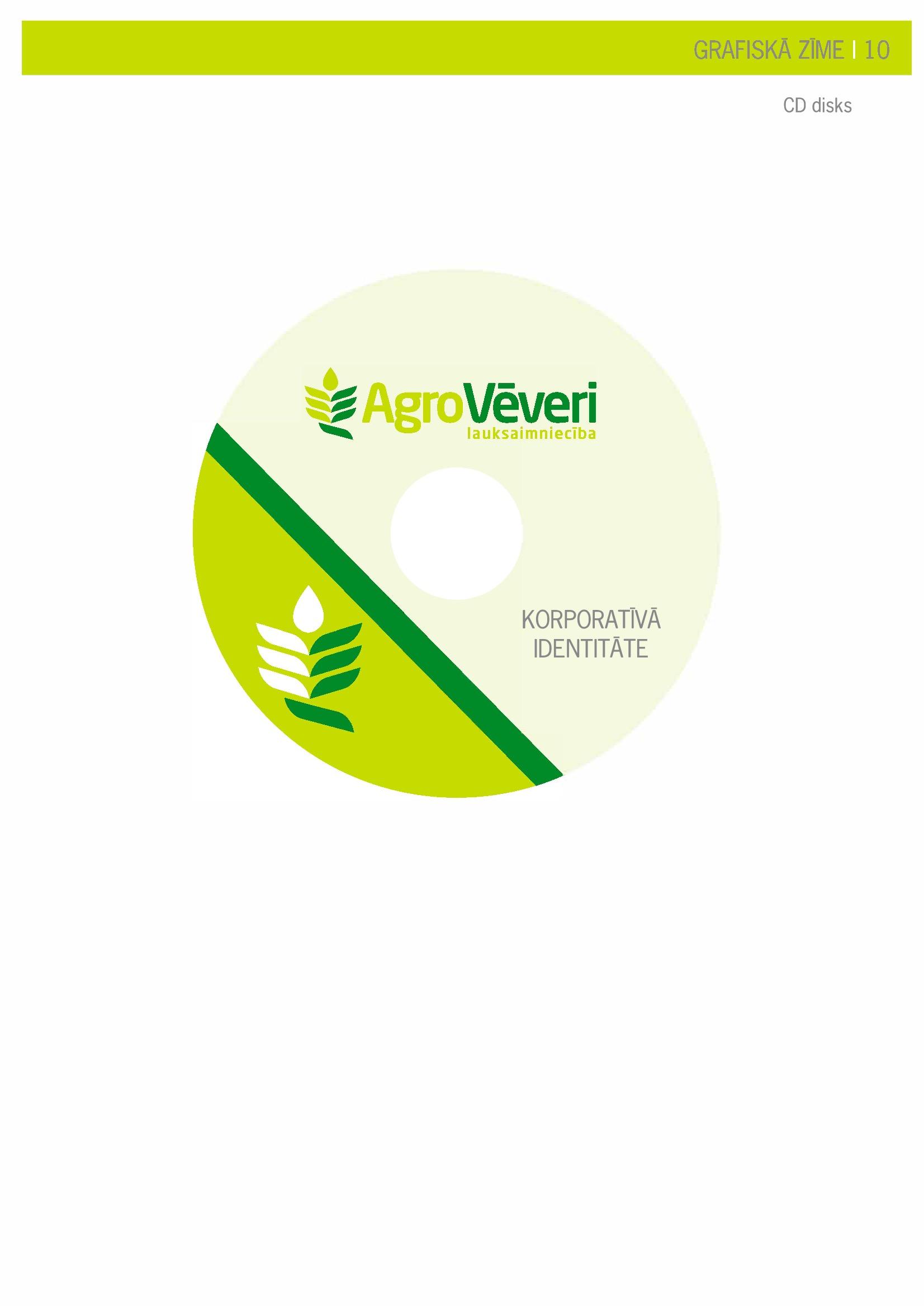 Agroveveri_Stils 11