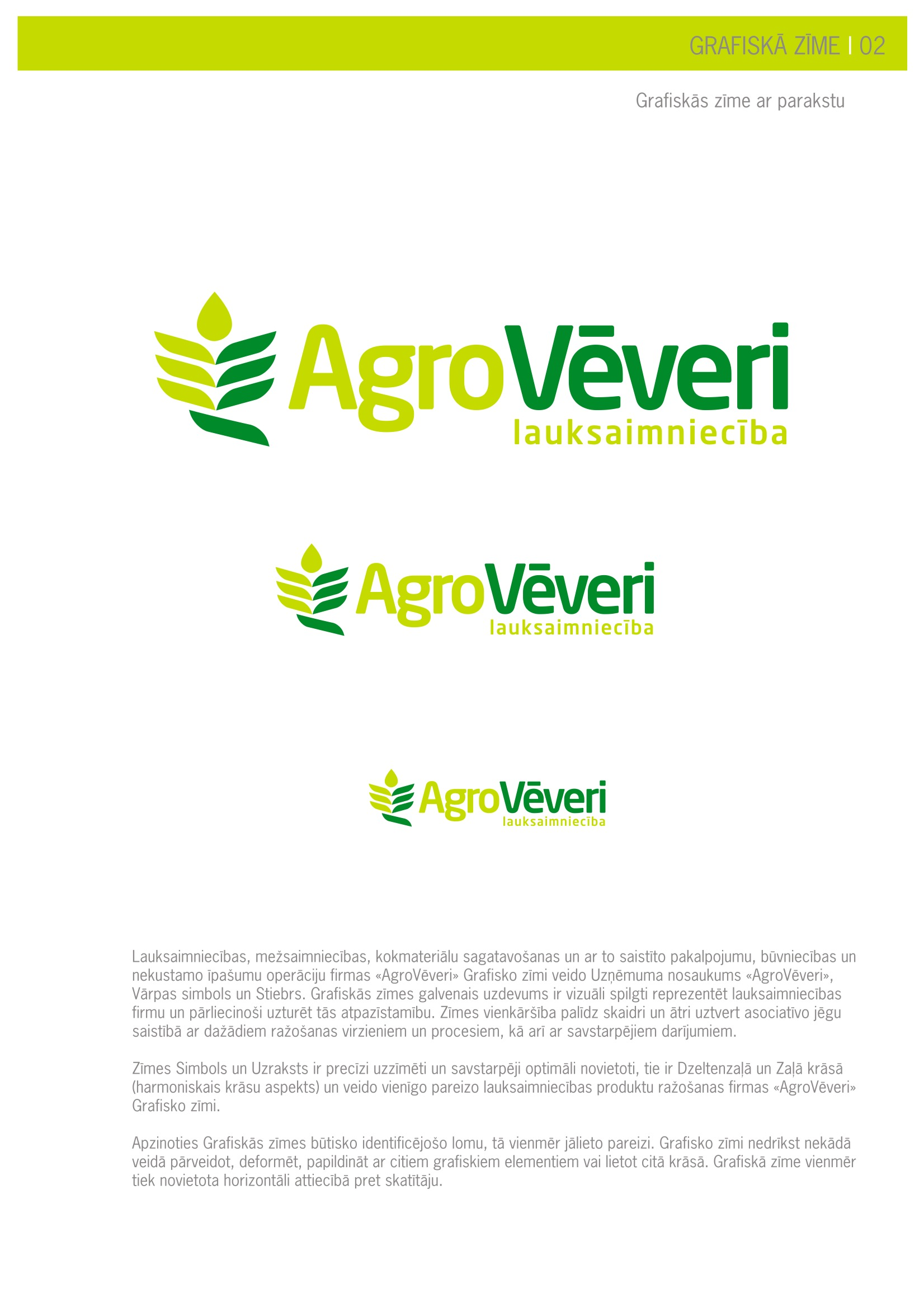 Agroveveri_Stils 2