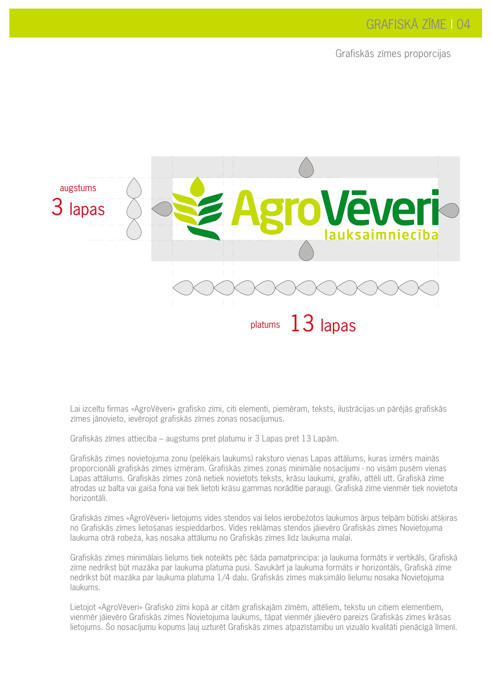 Agroveveri_Stils 4
