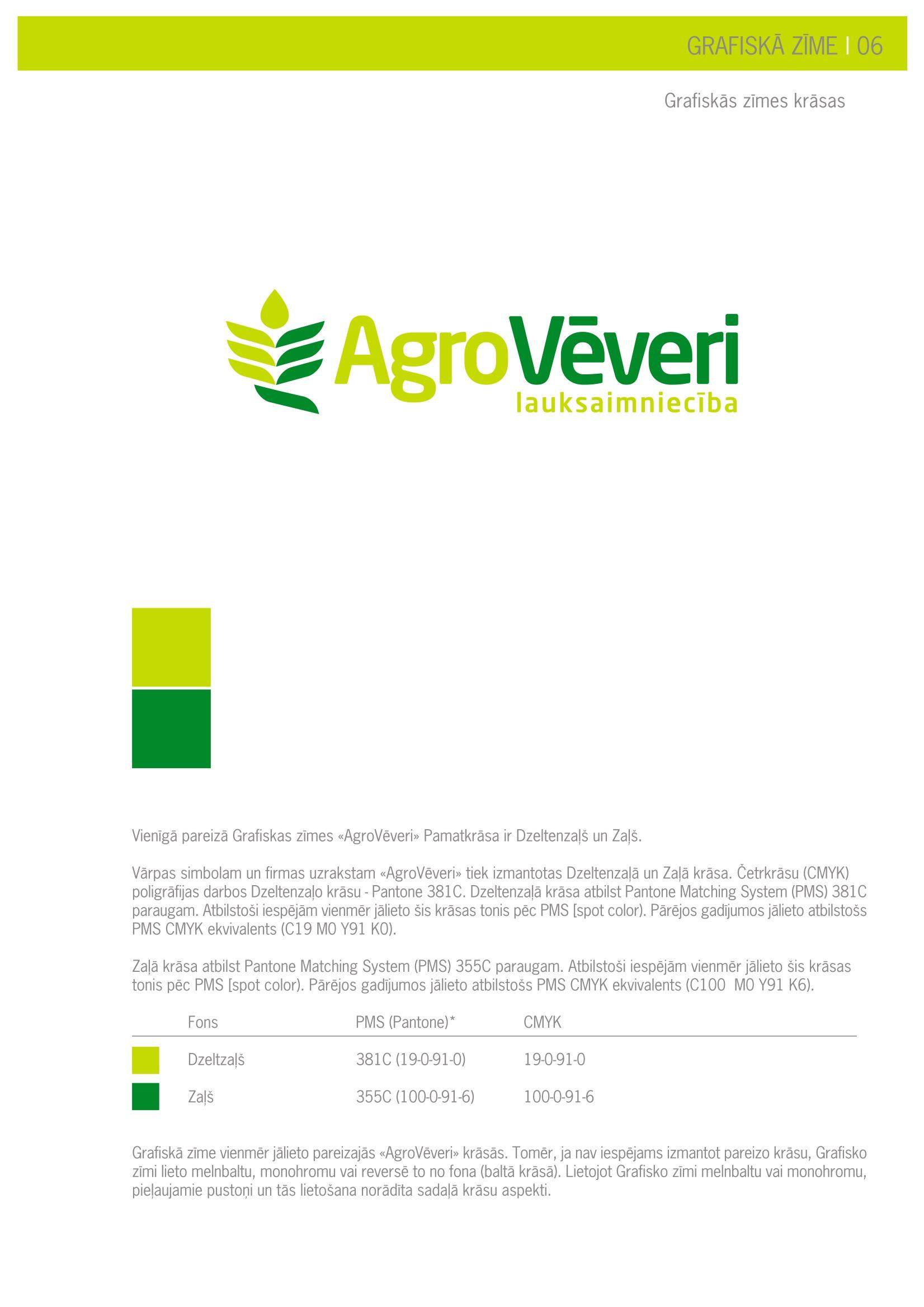 Agroveveri_Stils 6