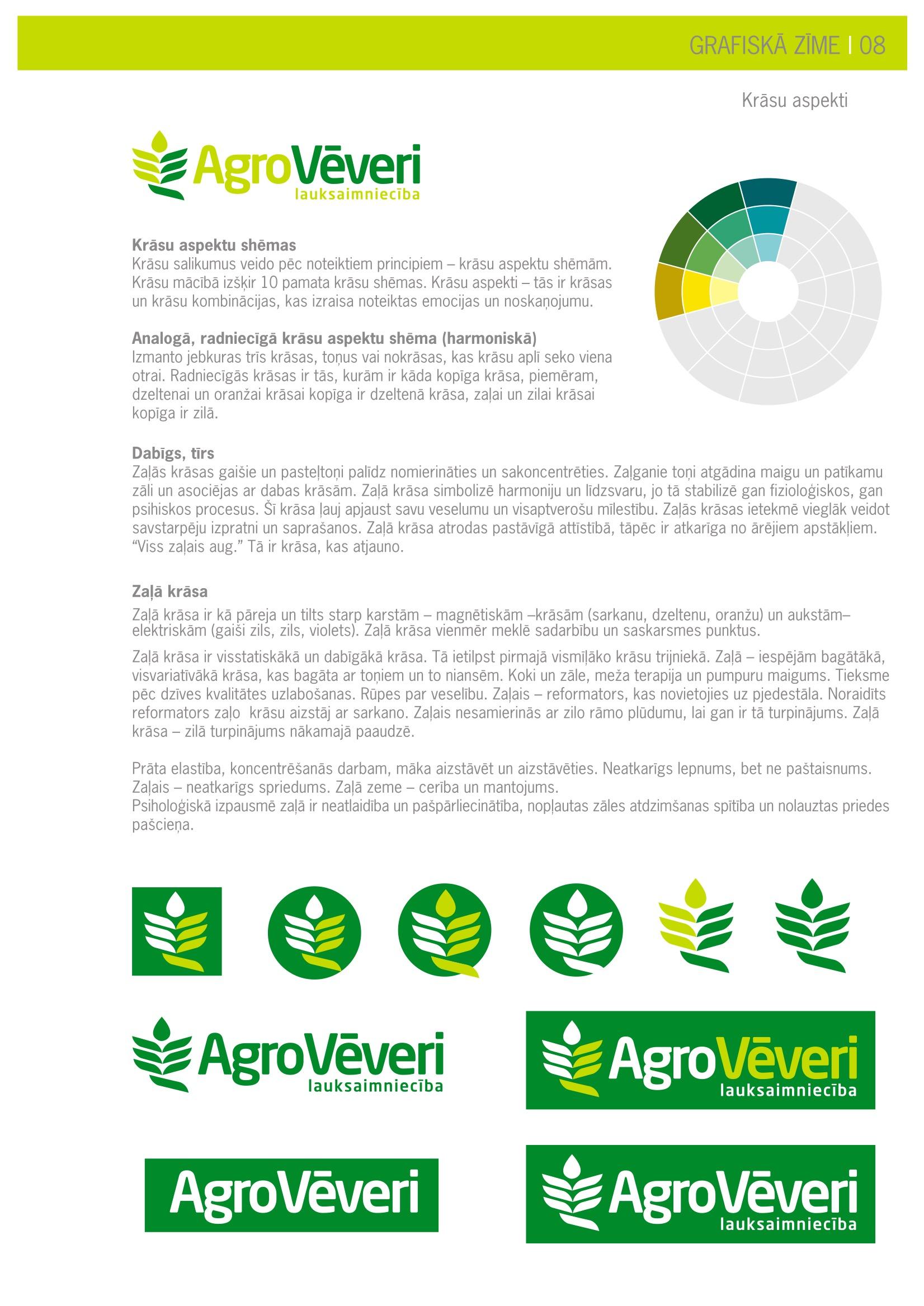 Agroveveri_Stils 9