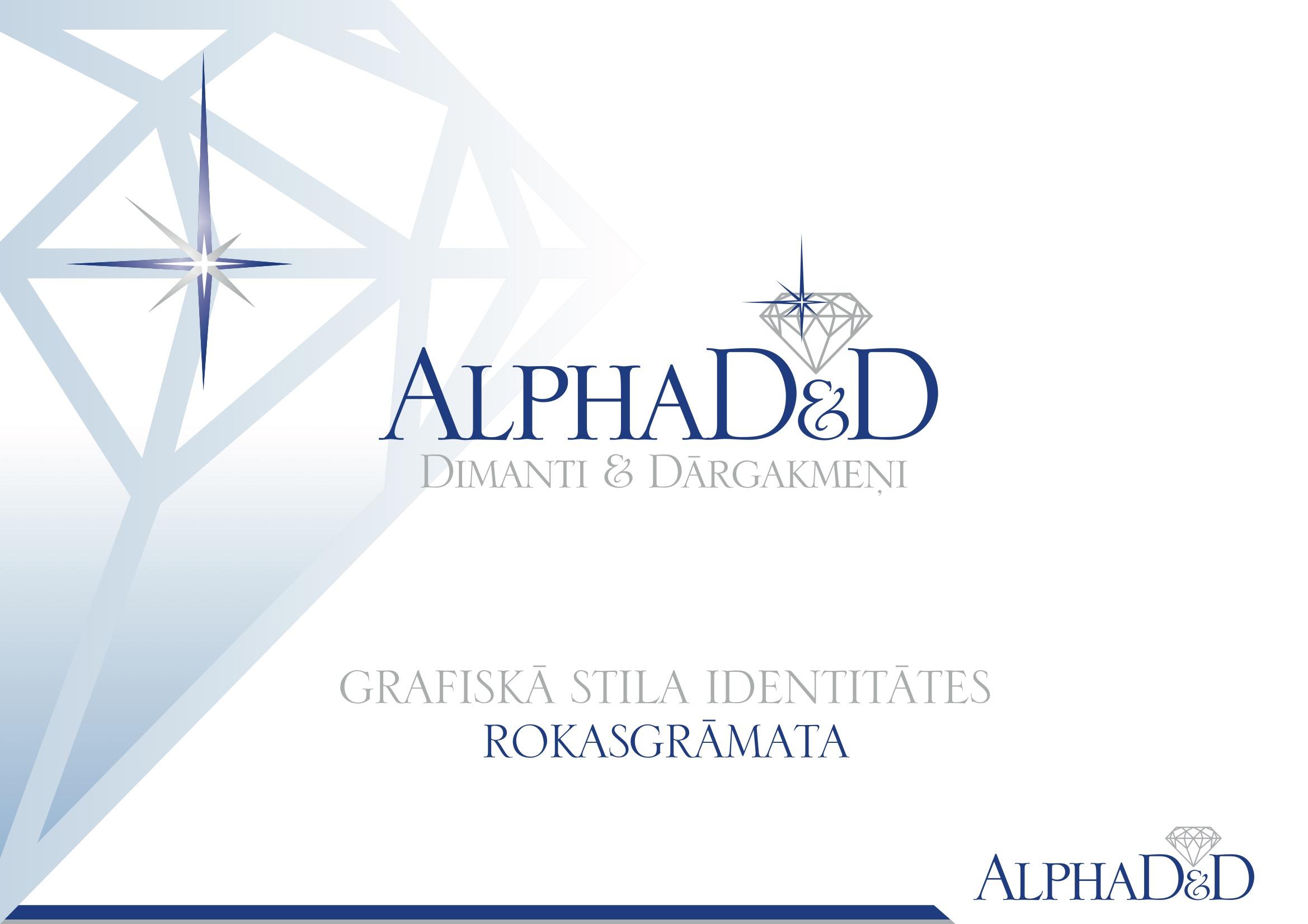 AlphaDD_Stils 1