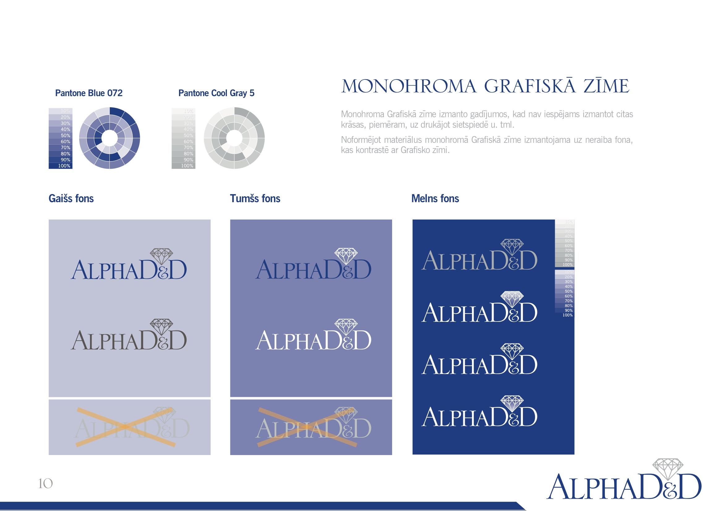 AlphaDD_Stils 10