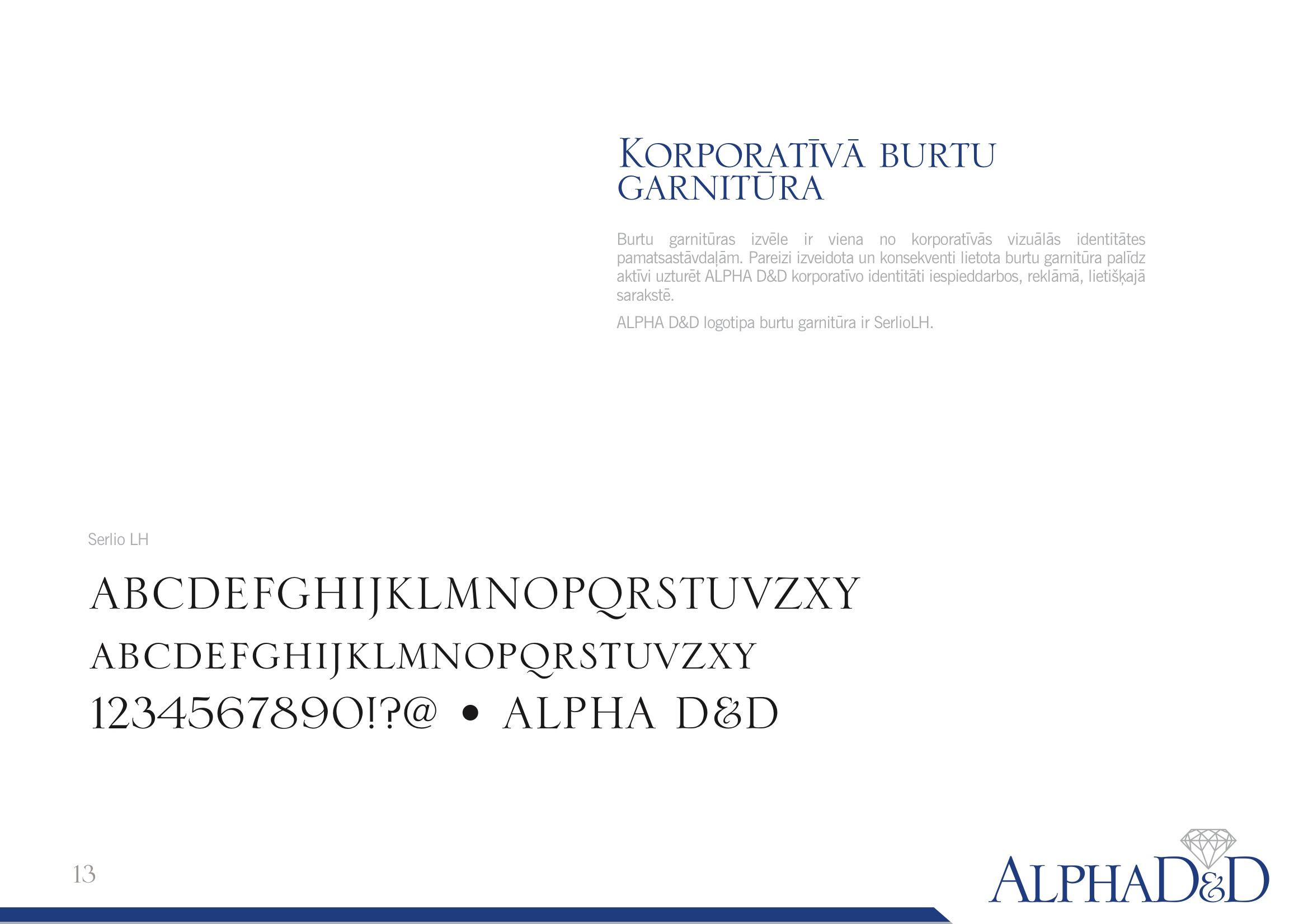 AlphaDD_Stils 13