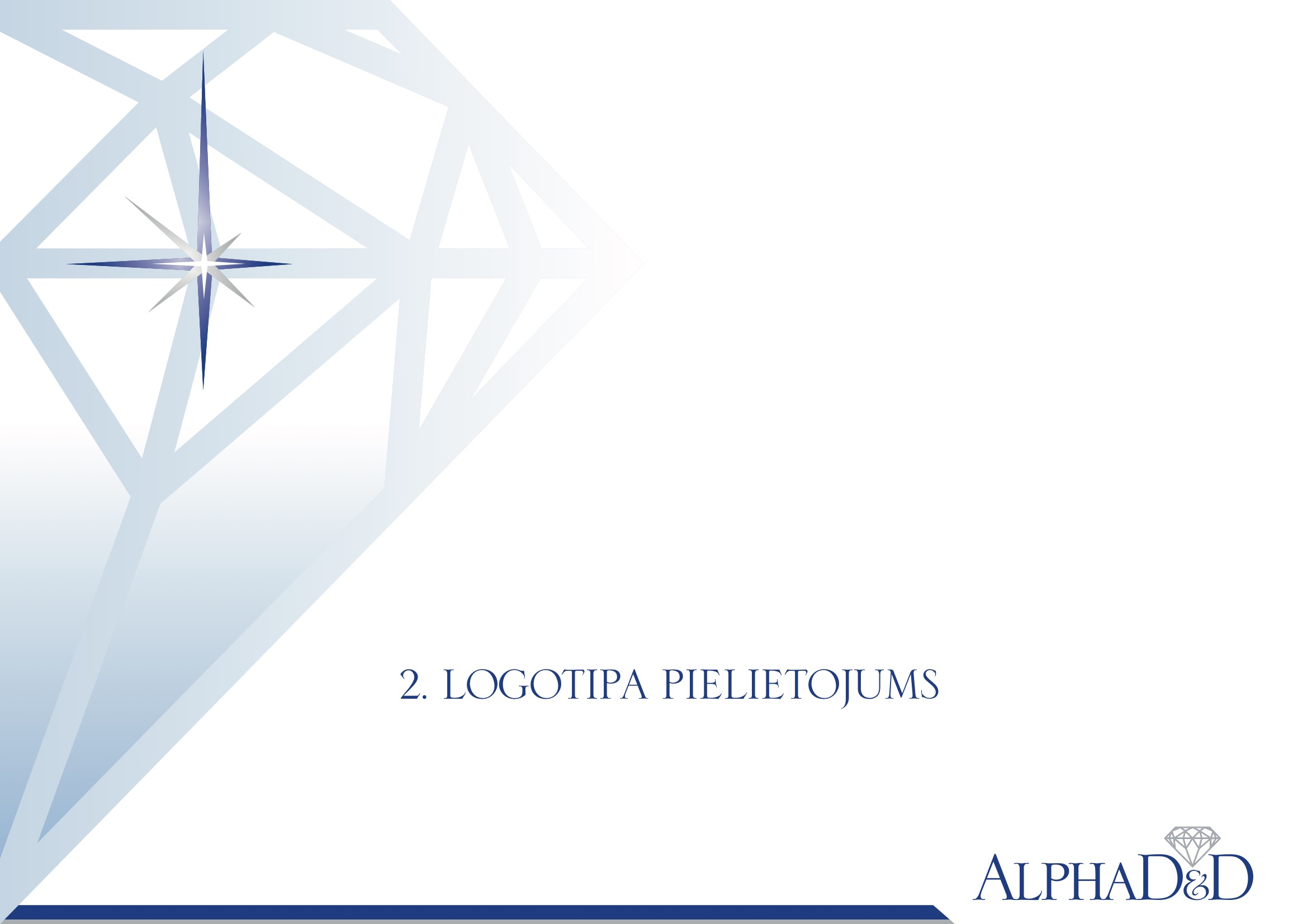 AlphaDD_Stils 15