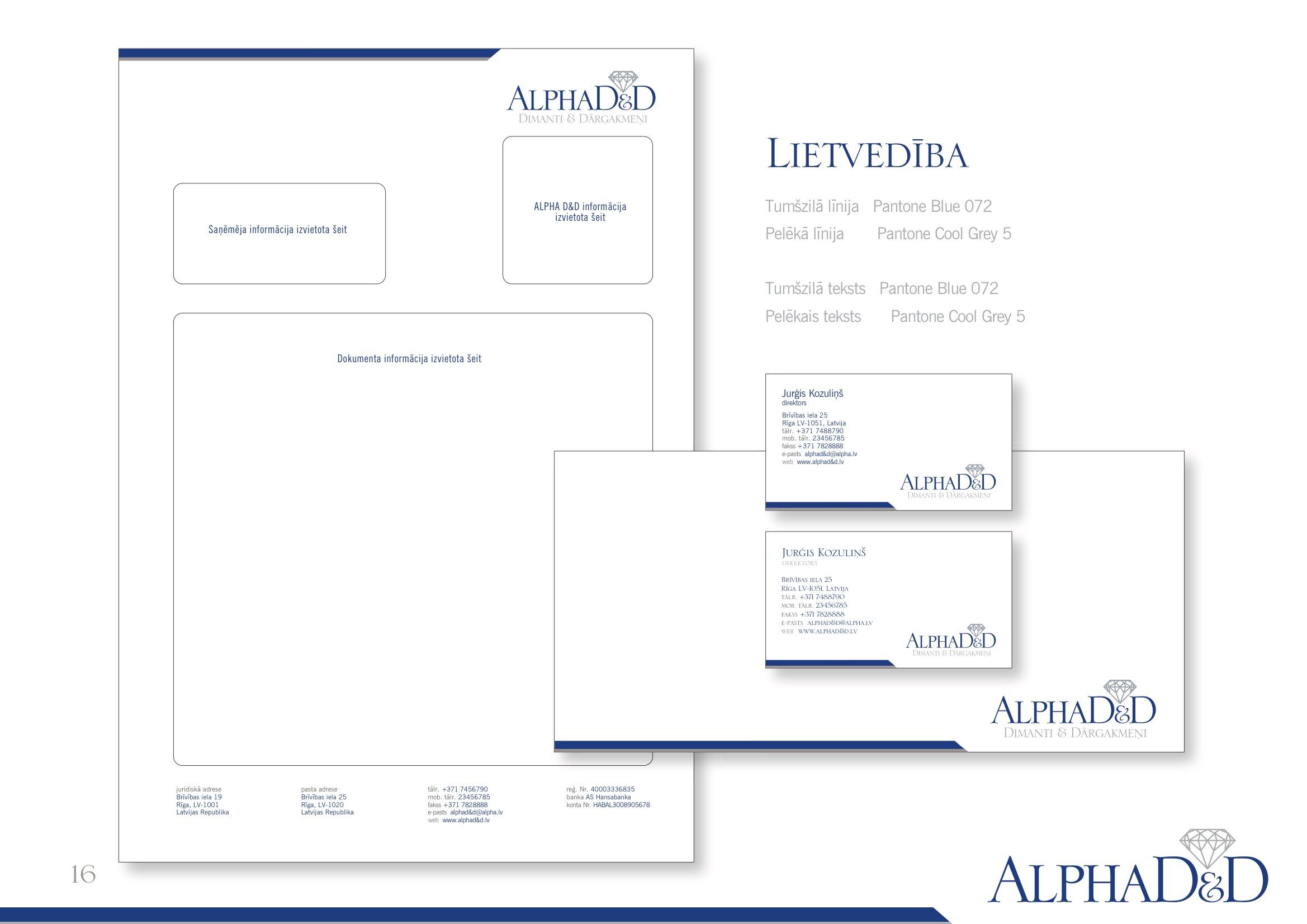 AlphaDD_Stils 16