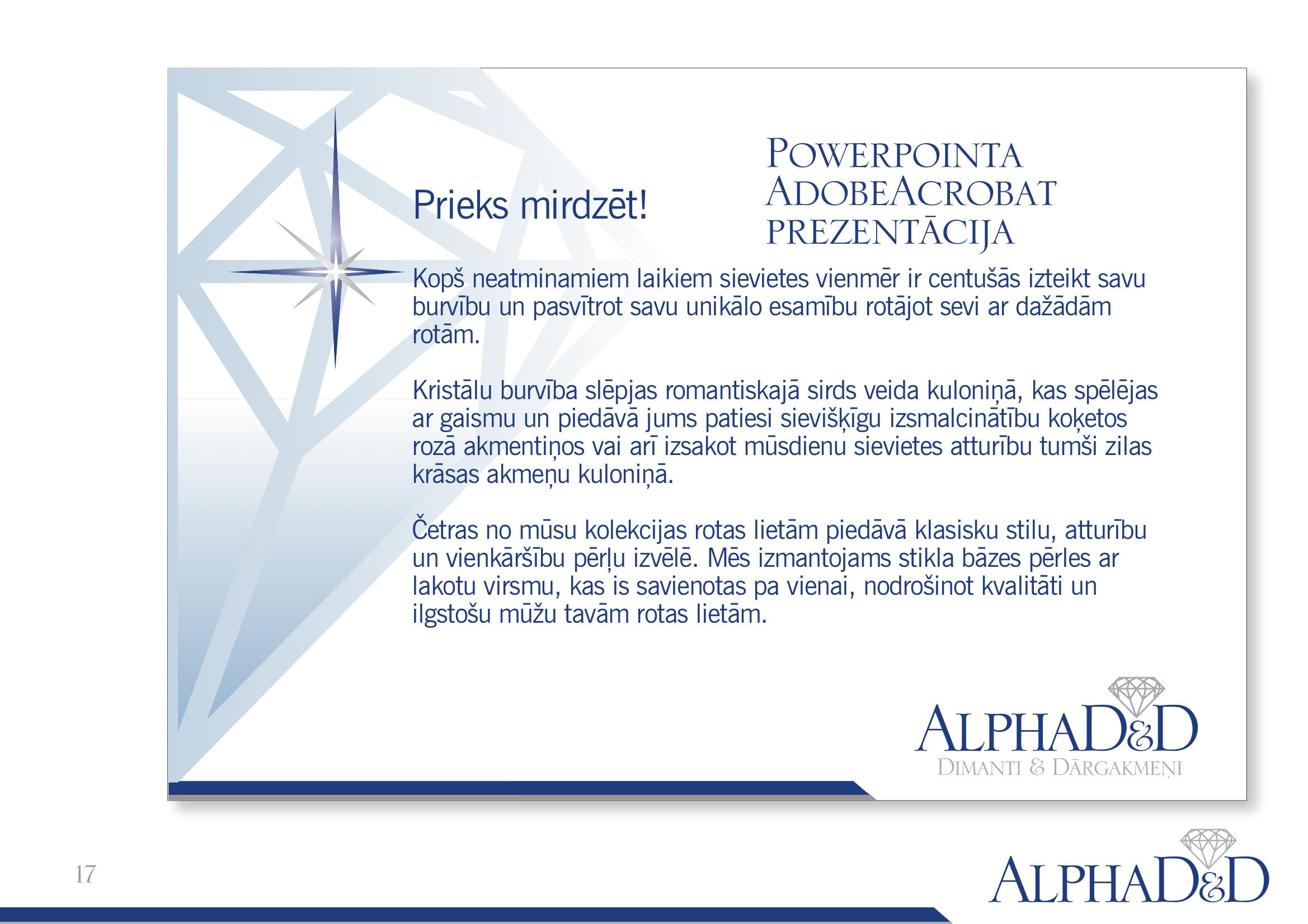 AlphaDD_Stils 17