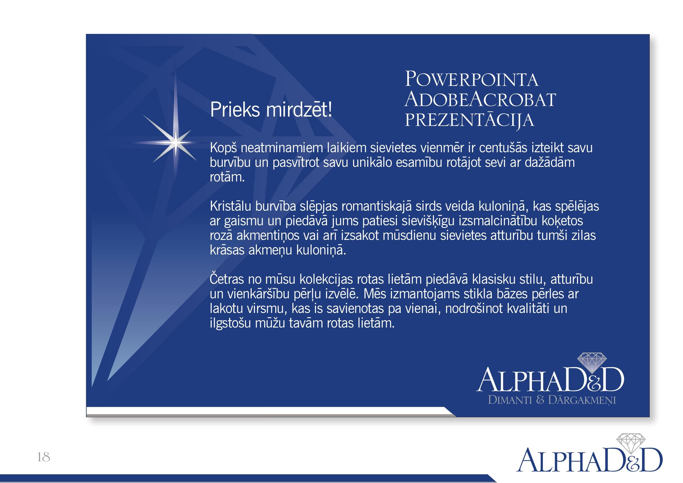 AlphaDD_Stils 18