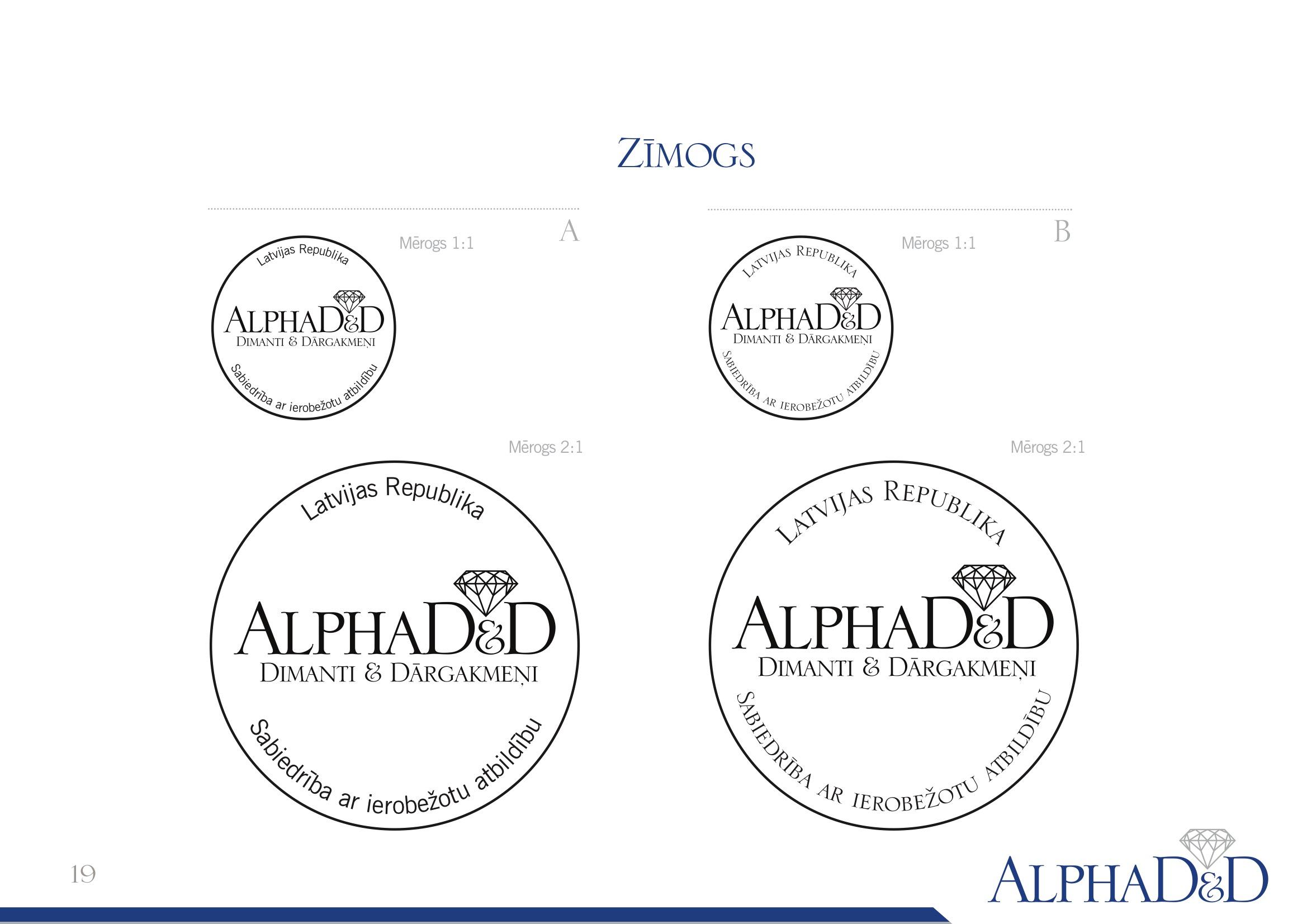 AlphaDD_Stils 19
