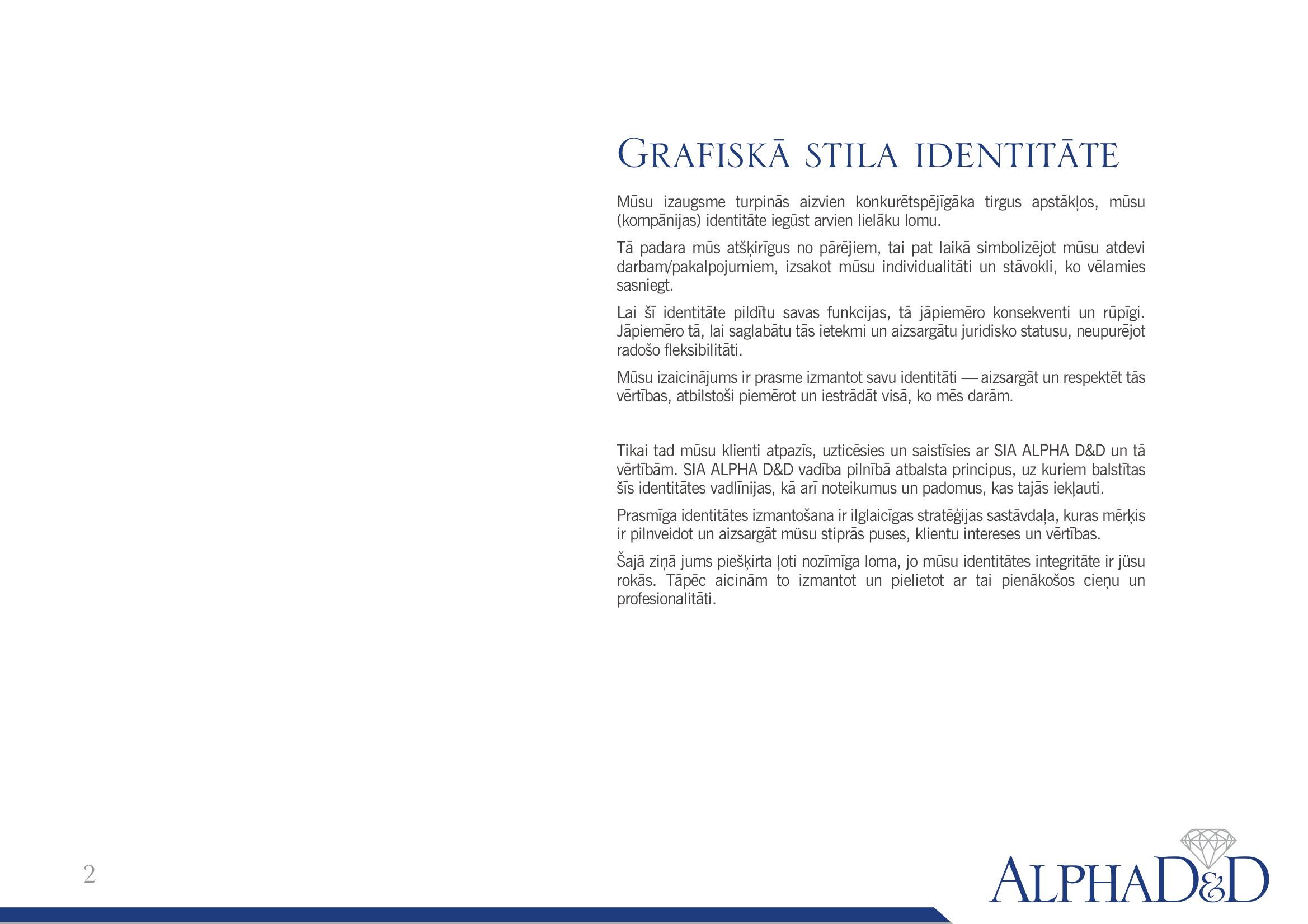 AlphaDD_Stils 2