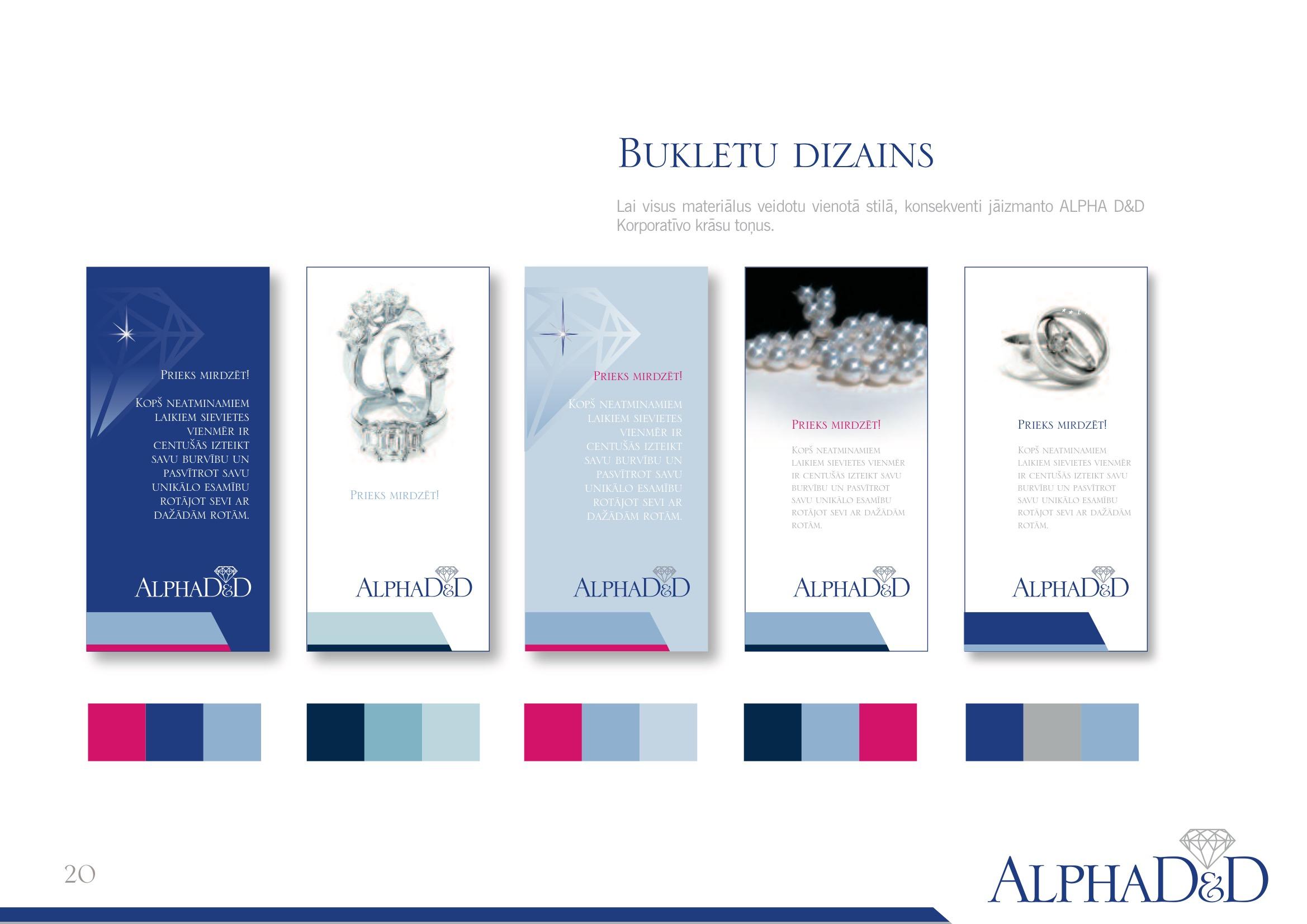 AlphaDD_Stils 20
