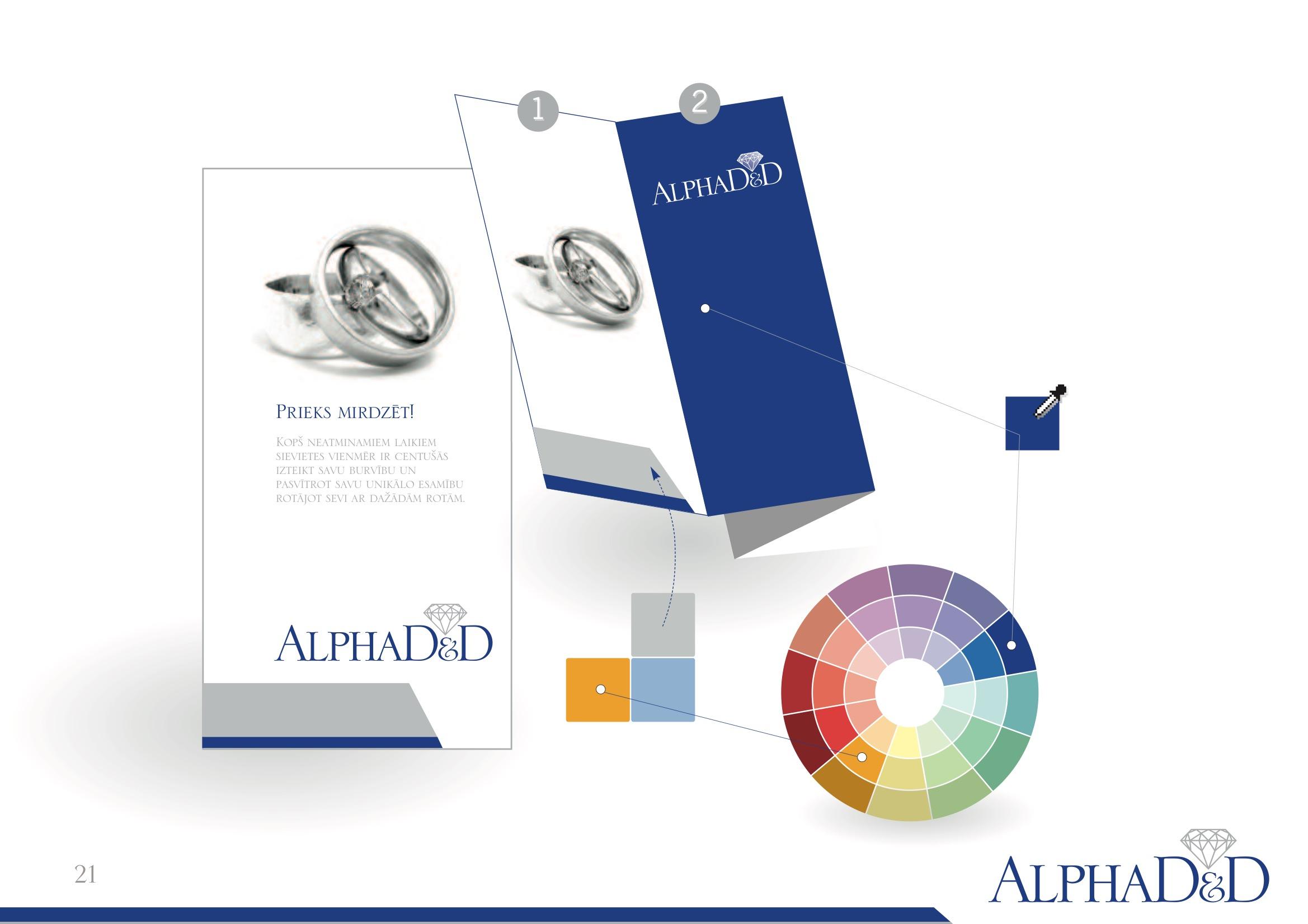 AlphaDD_Stils 21