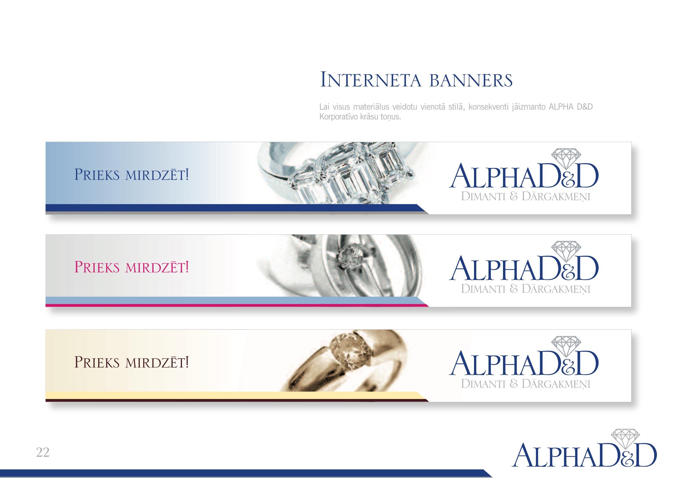 AlphaDD_Stils 22
