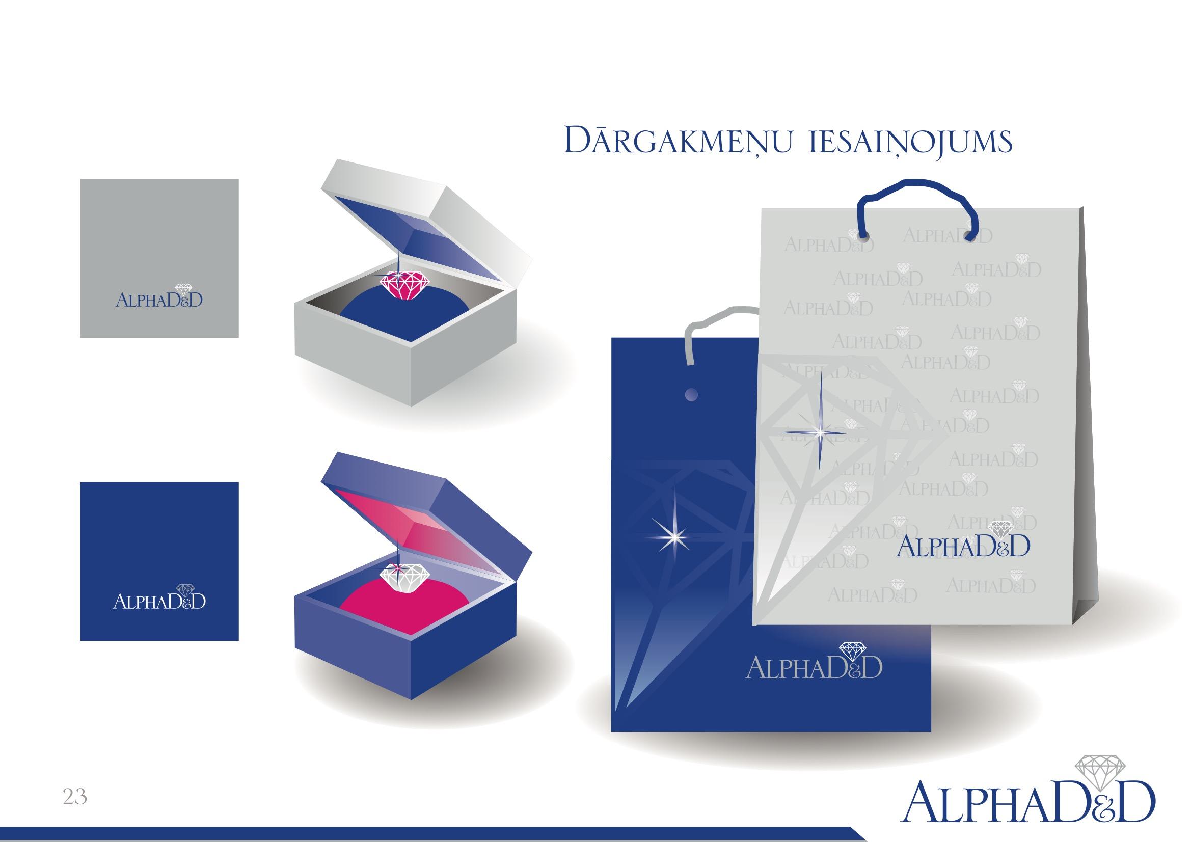 AlphaDD_Stils 23