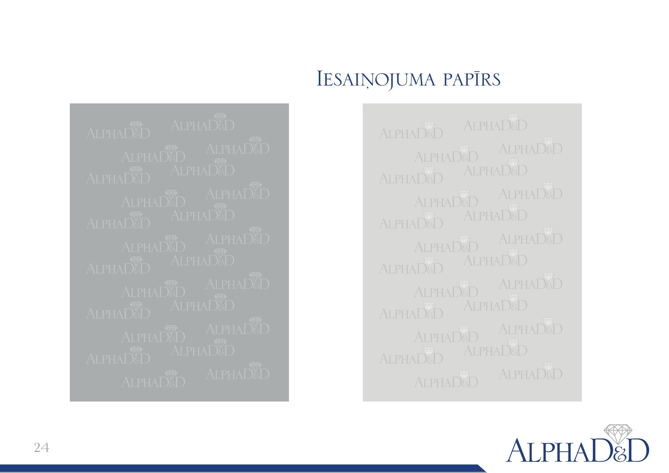 AlphaDD_Stils 24