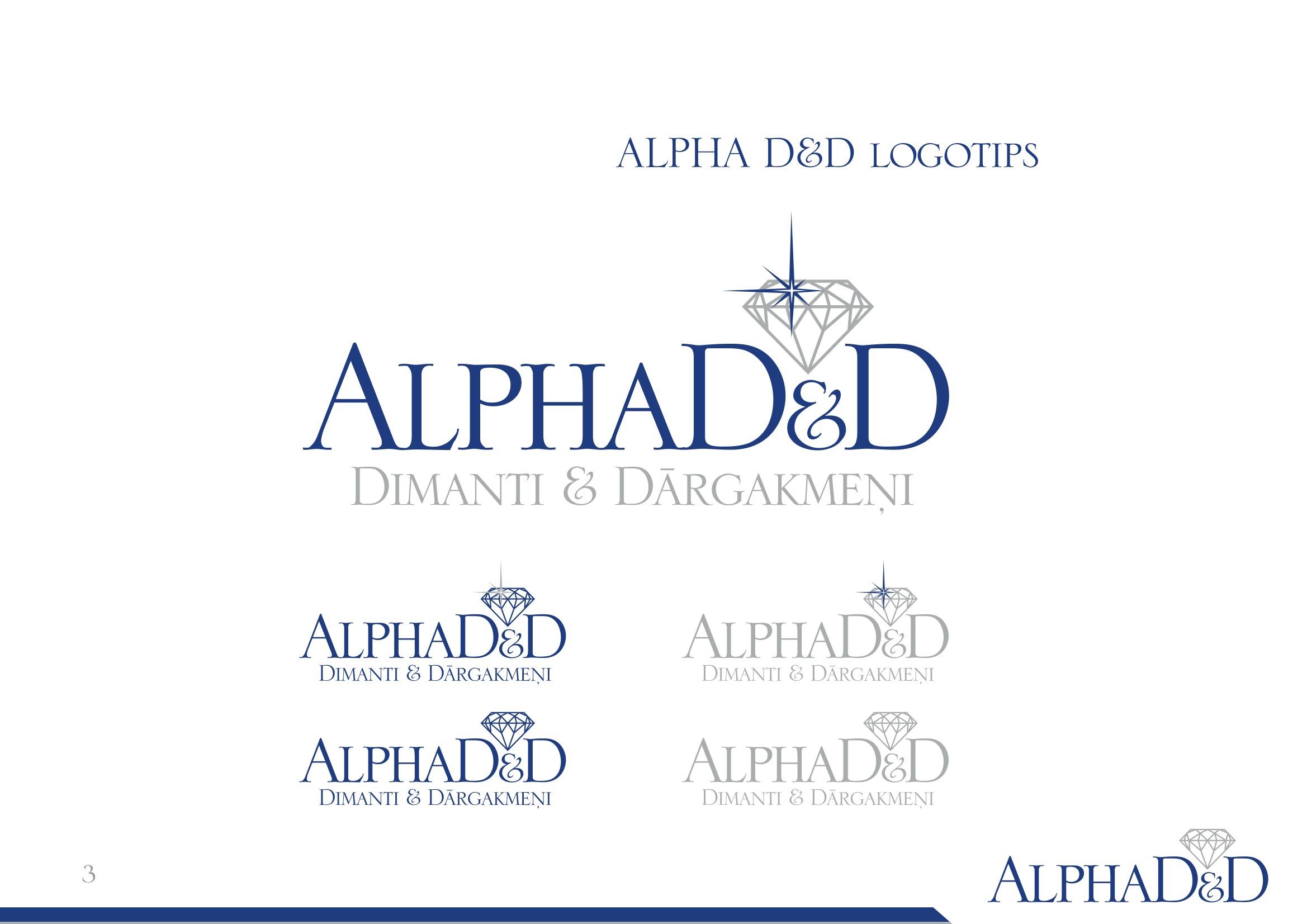 AlphaDD_Stils 3