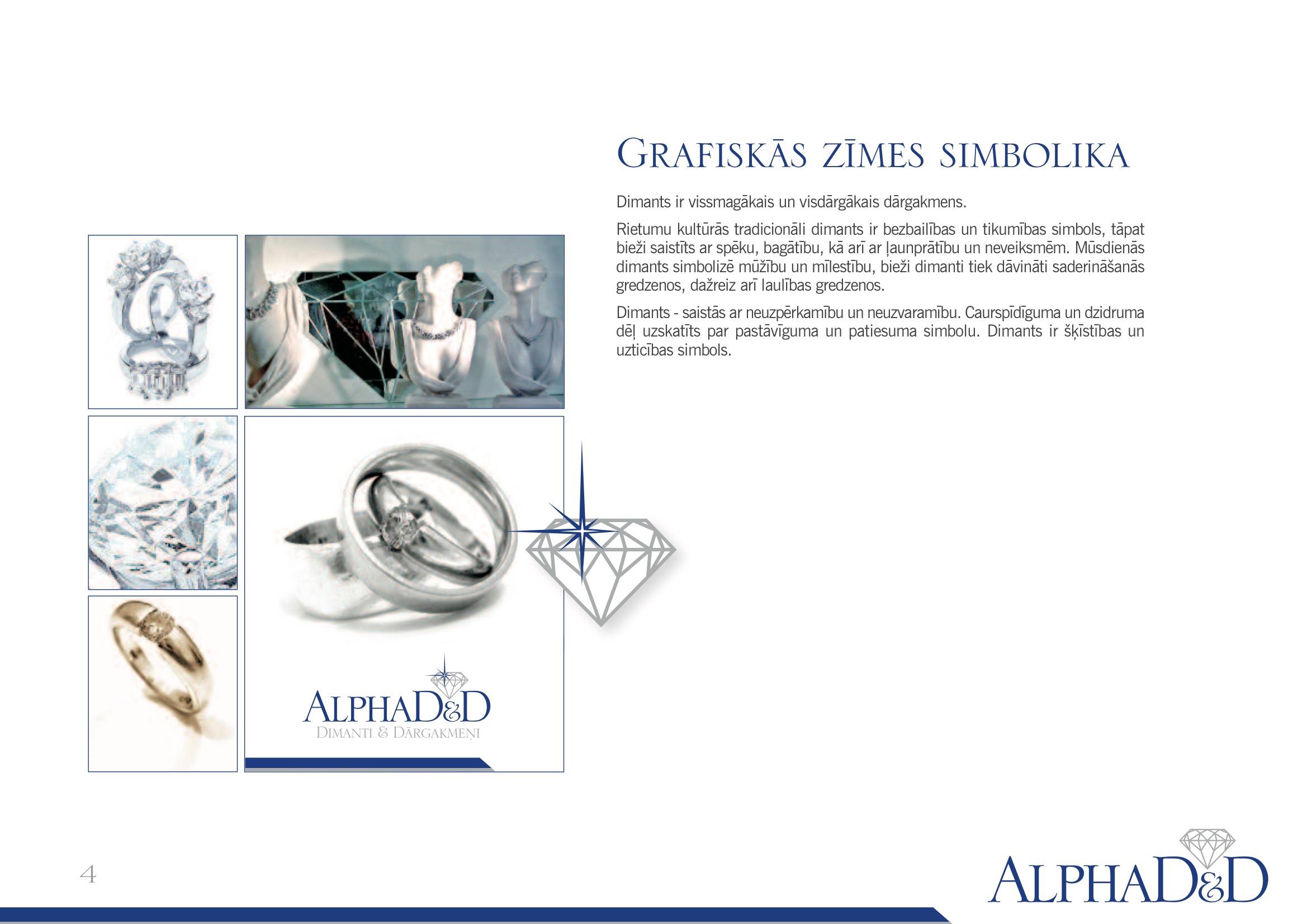 AlphaDD_Stils 4