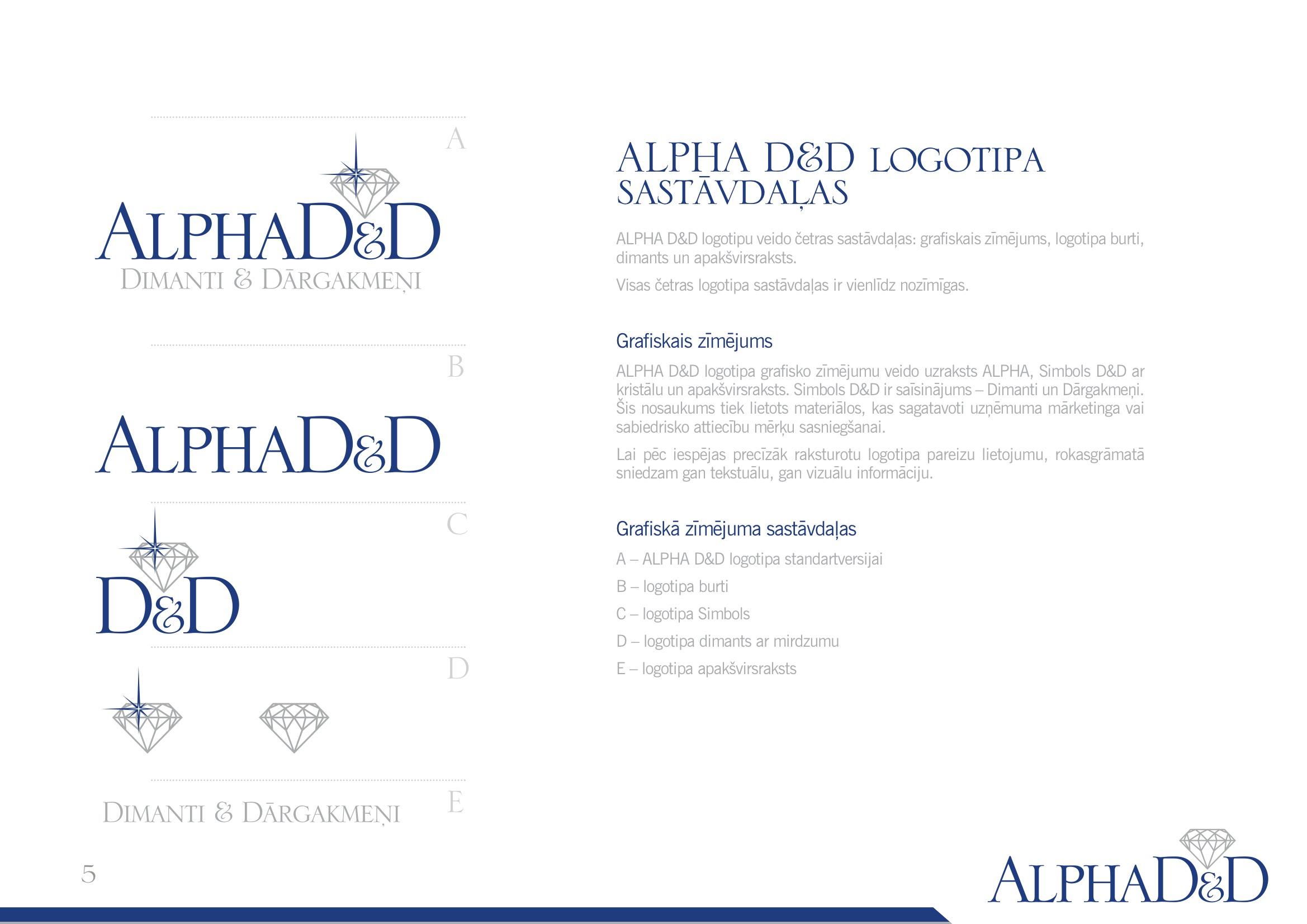 AlphaDD_Stils 5