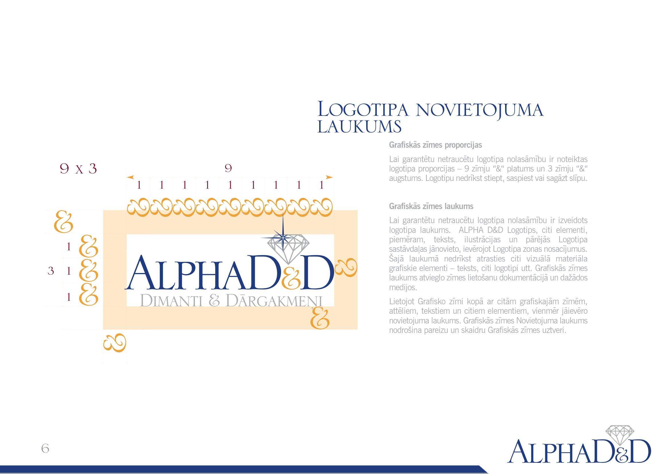 AlphaDD_Stils 6