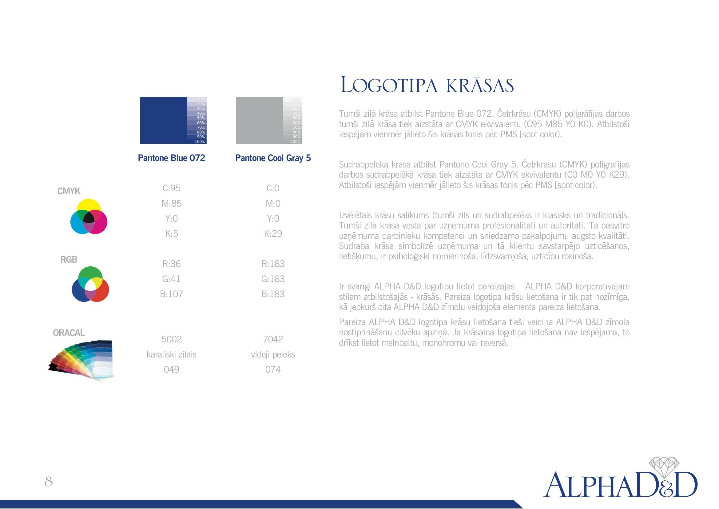 AlphaDD_Stils 8