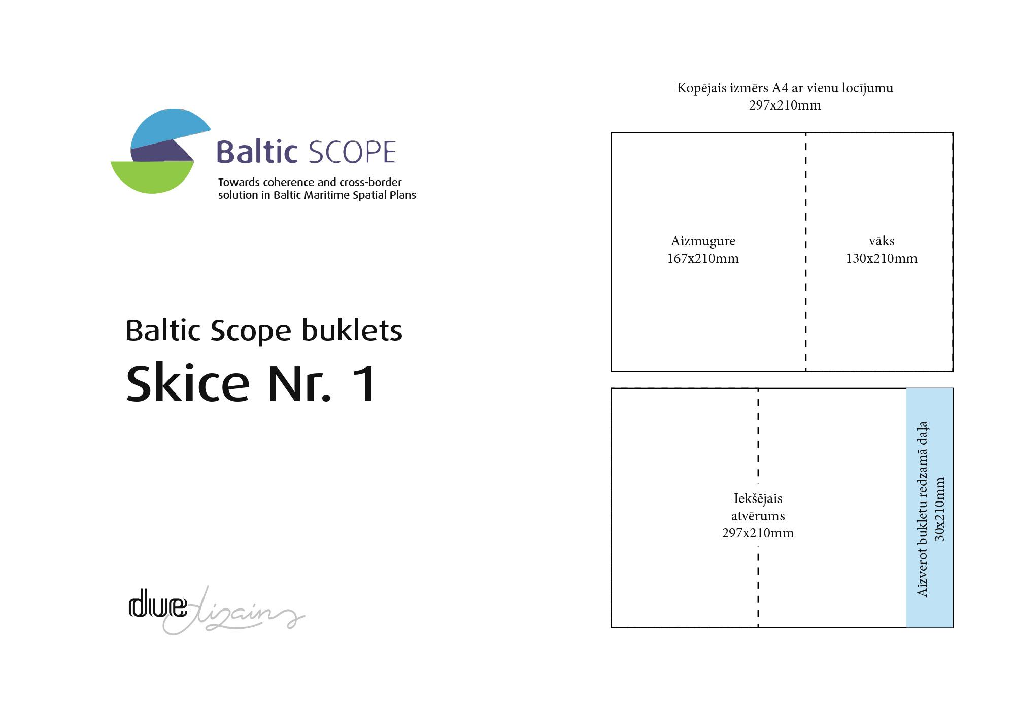 BalticScope_1v_labots-1