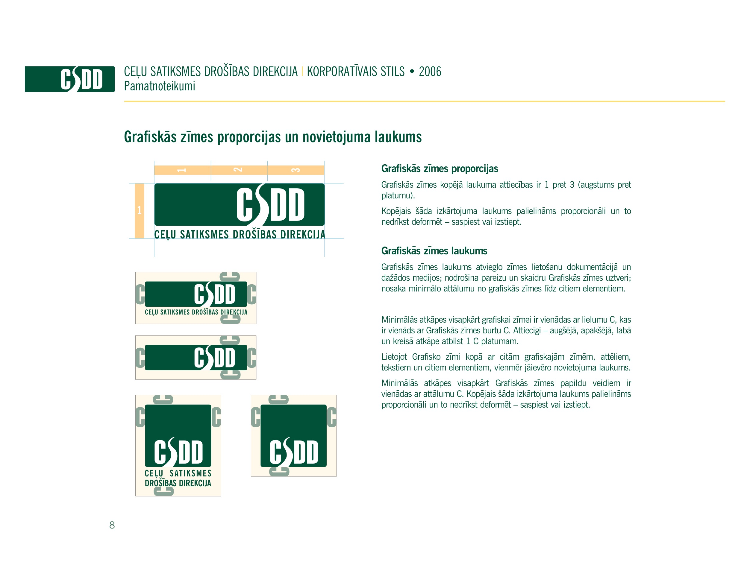 CSDD_stils 8
