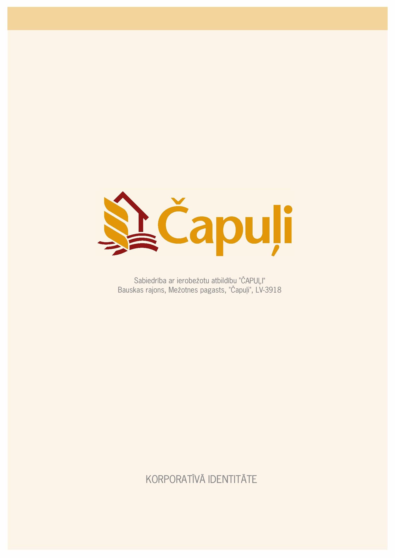 Chapulji_Stils 1