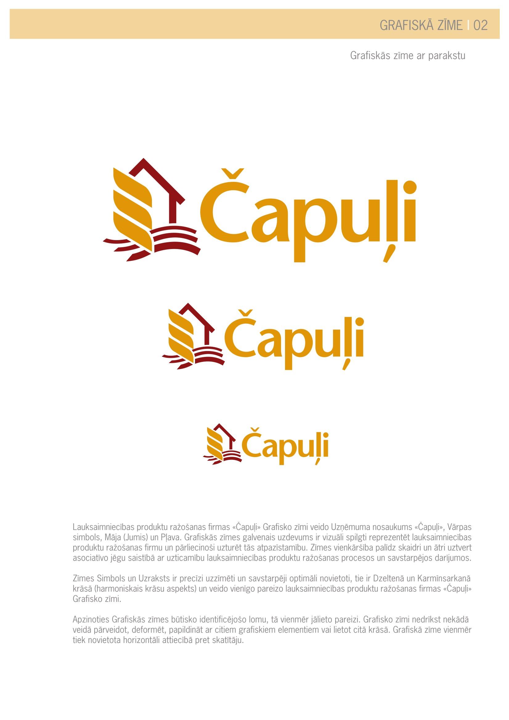 Chapulji_Stils 2