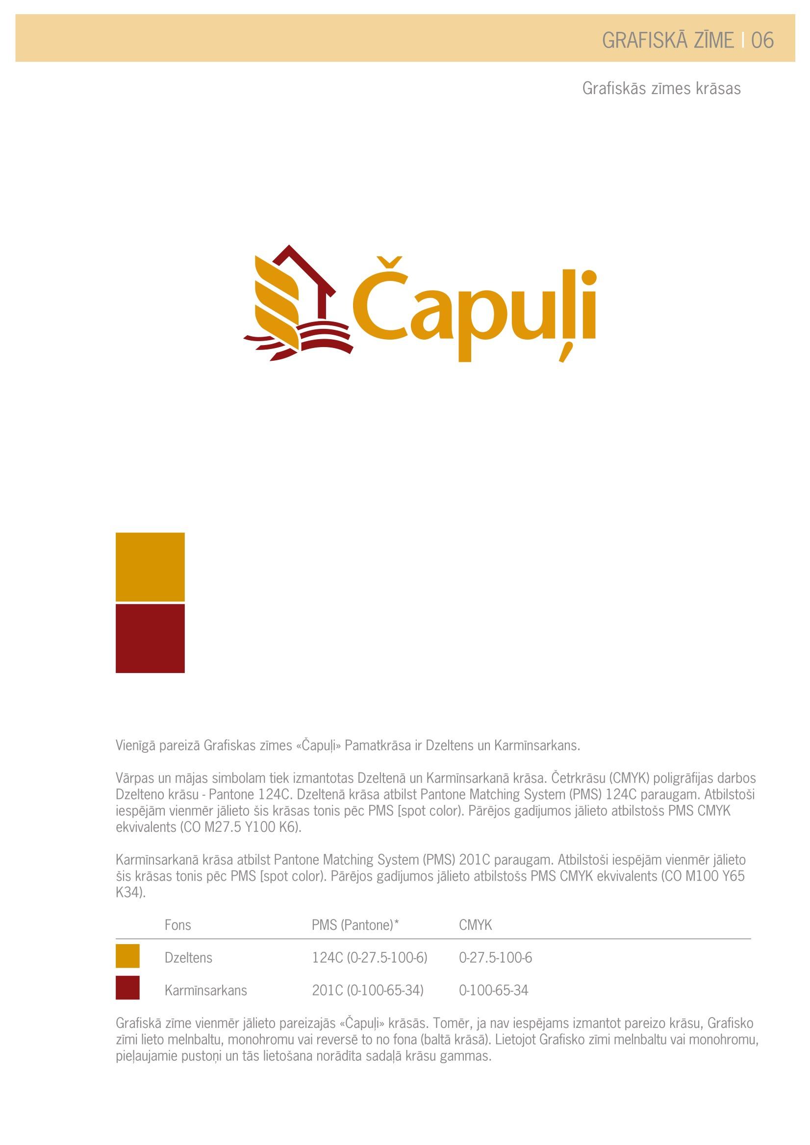 Chapulji_Stils 6