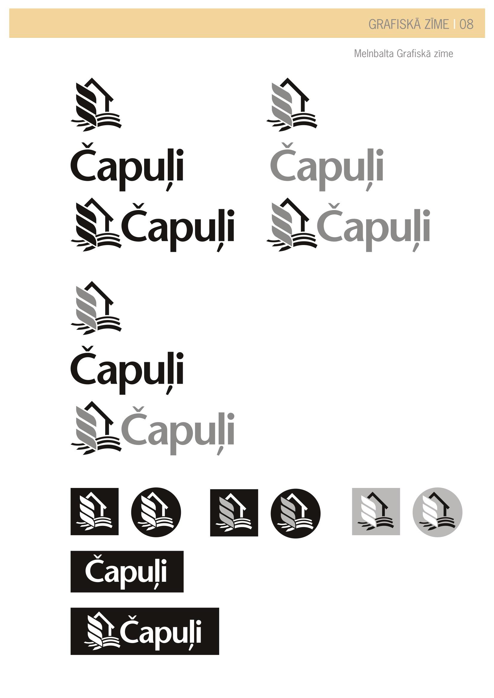 Chapulji_Stils 8