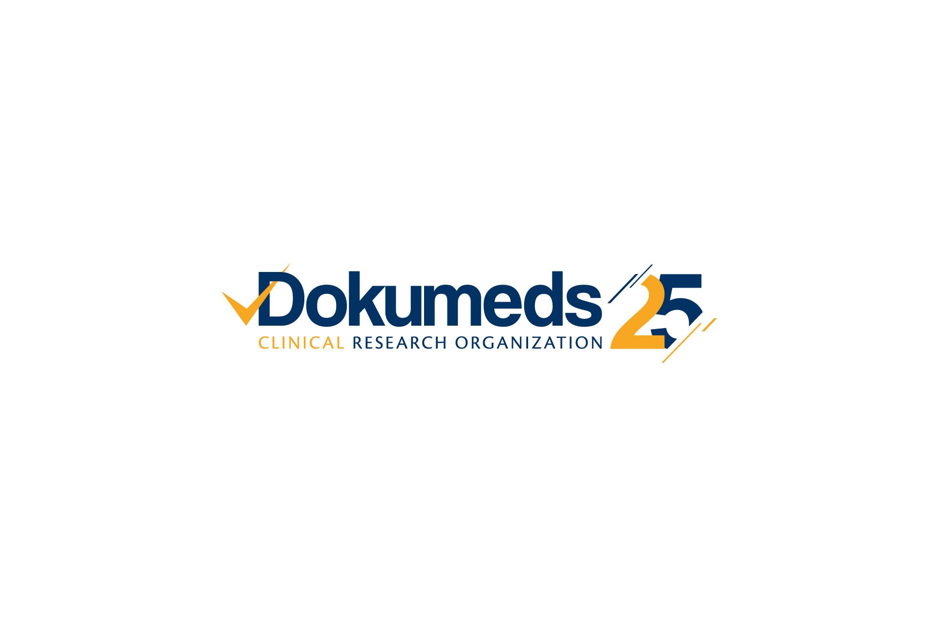 Dokumeds-25_logo