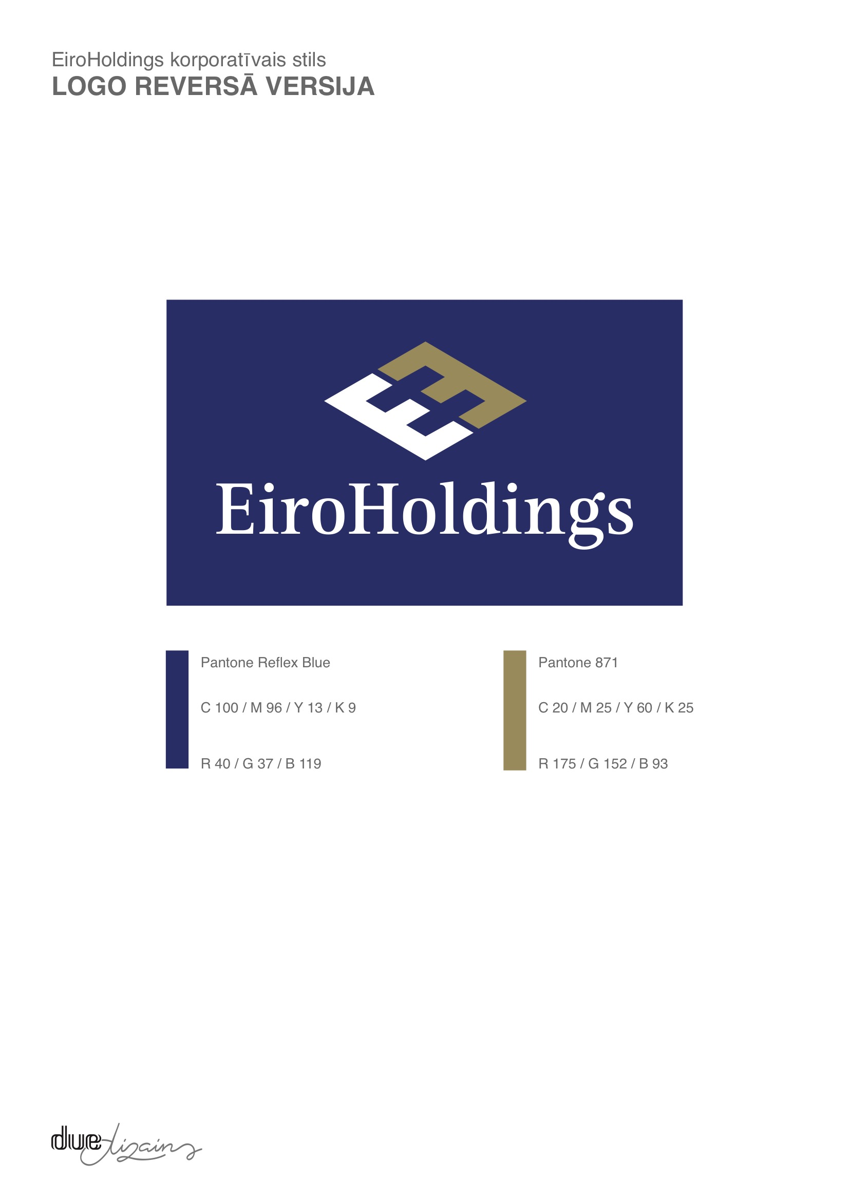 Eiroholdings_logo_guidelines 2